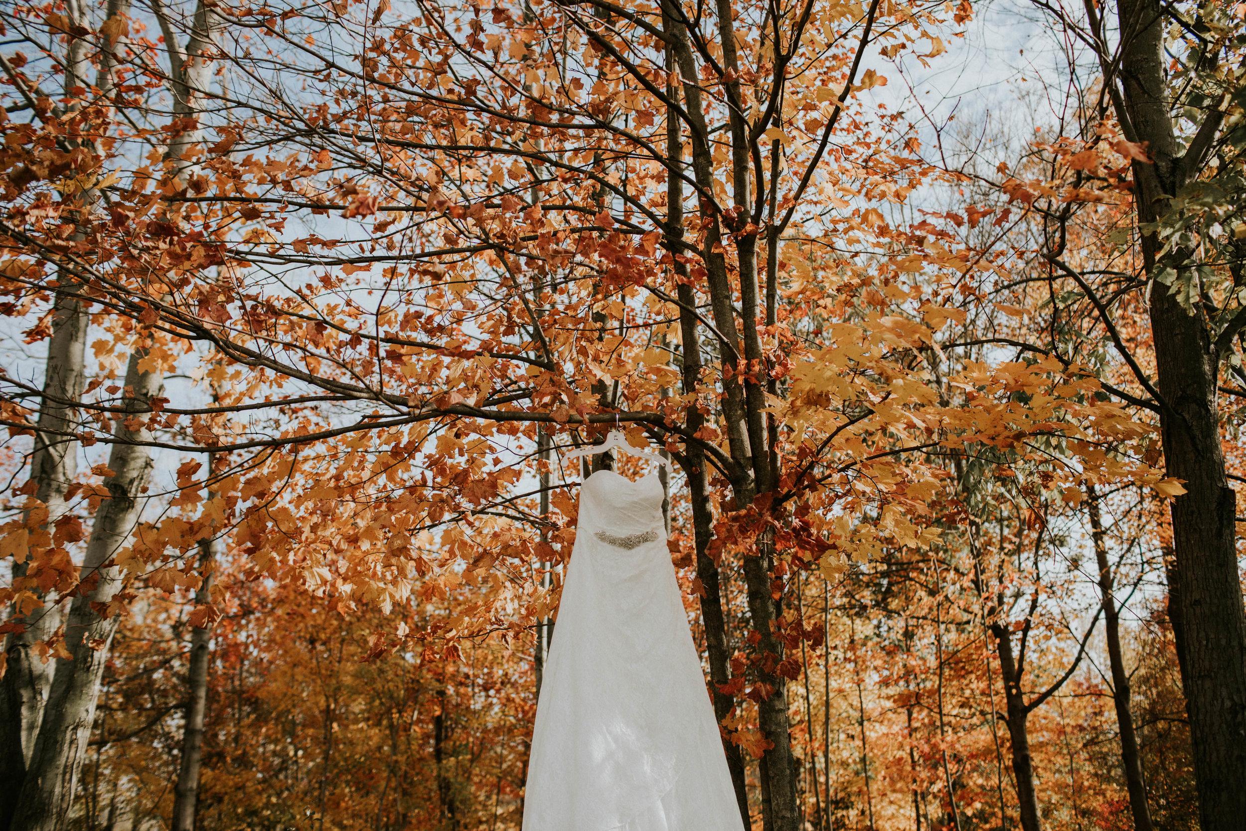 Columbus ohio wedding photographer grace e jones photography real fun joyful wedding8.jpg