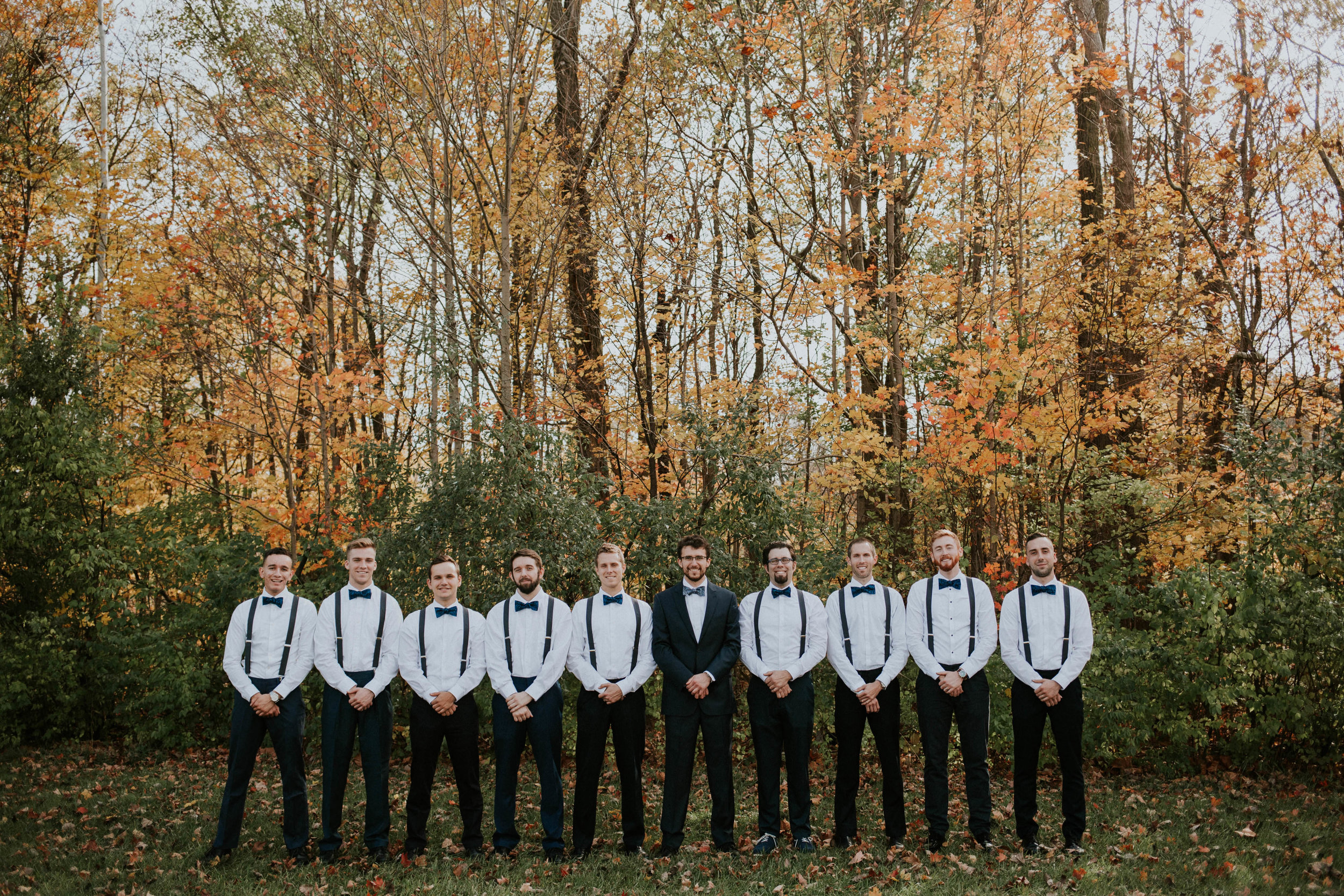 Columbus ohio wedding photographer grace e jones photography real fun joyful wedding66.jpg