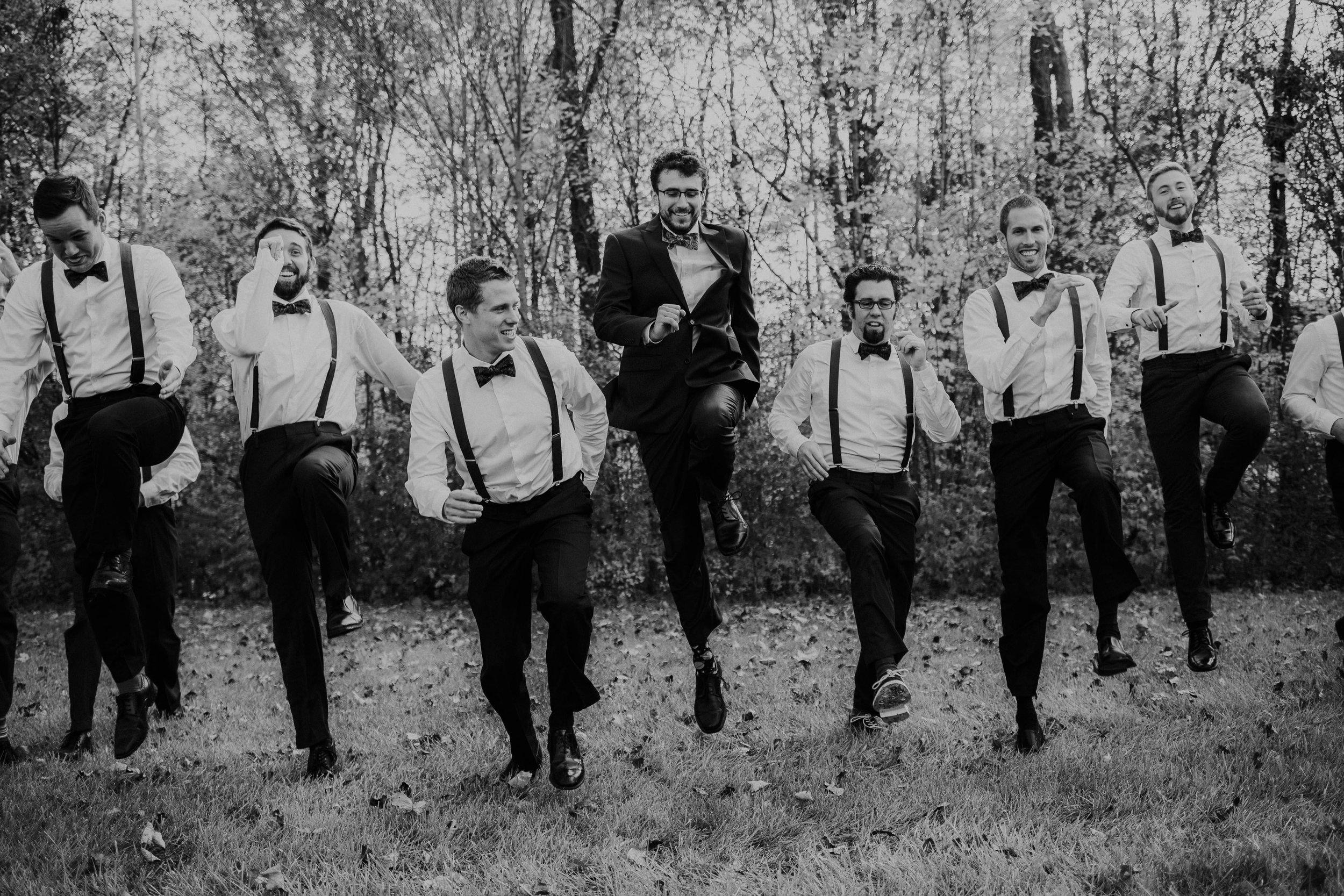 Columbus ohio wedding photographer grace e jones photography real fun joyful wedding70.jpg