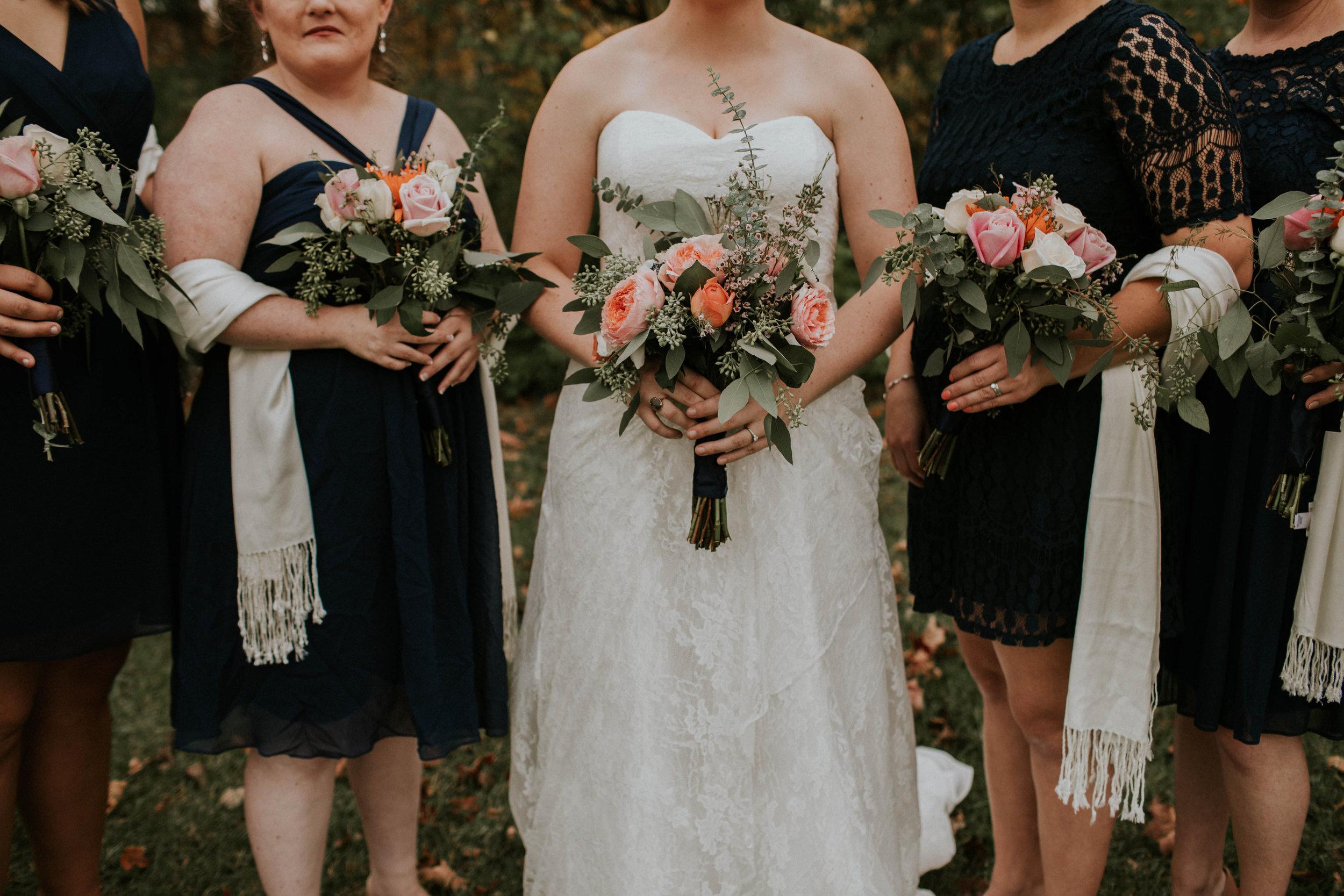 Columbus ohio wedding photographer grace e jones photography real fun joyful wedding75.jpg