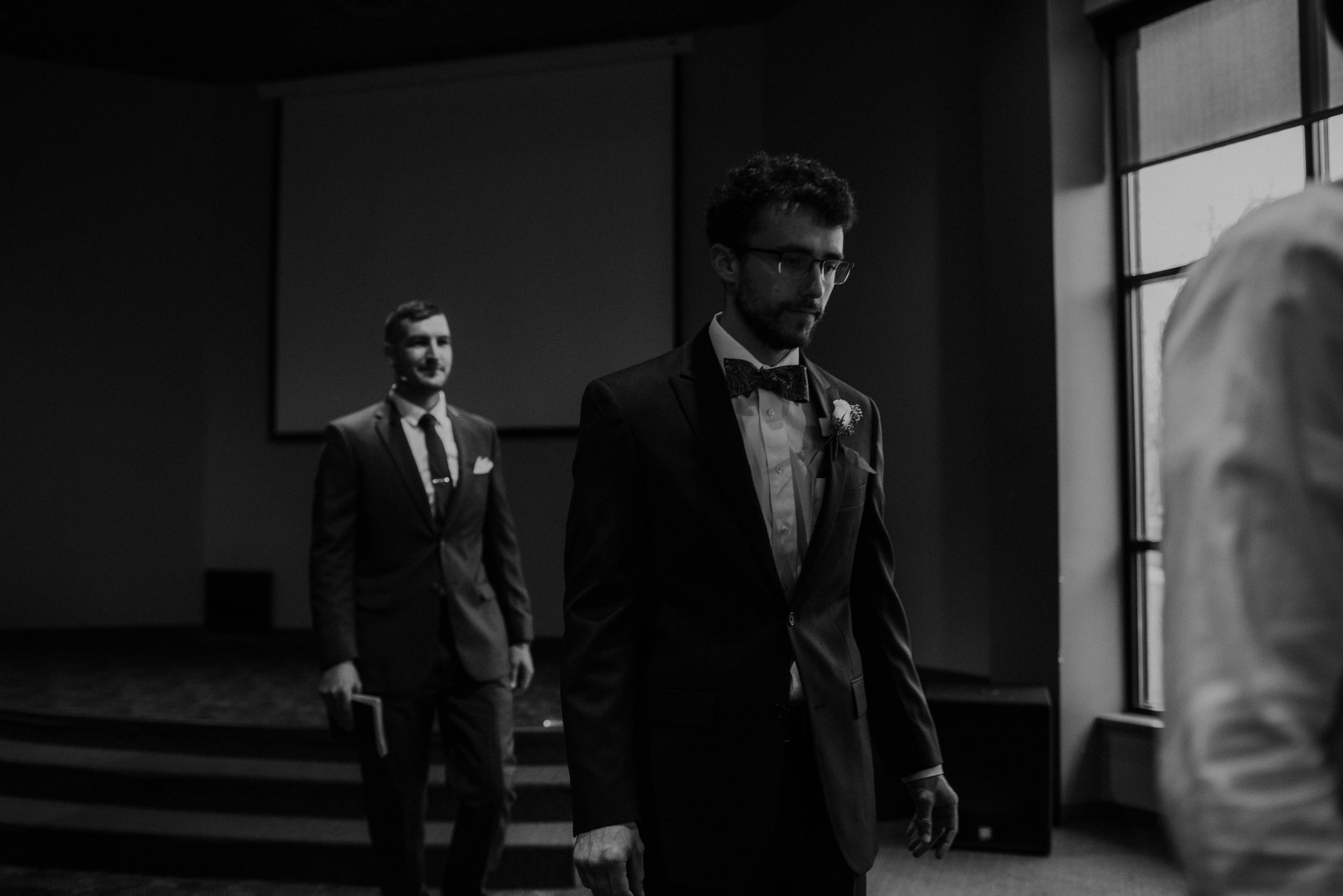 Columbus ohio wedding photographer grace e jones photography real fun joyful wedding104.jpg