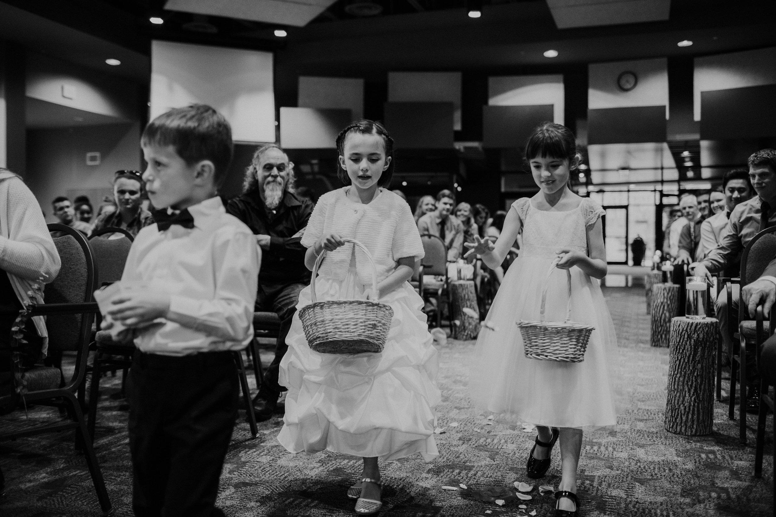 Columbus ohio wedding photographer grace e jones photography real fun joyful wedding105.jpg