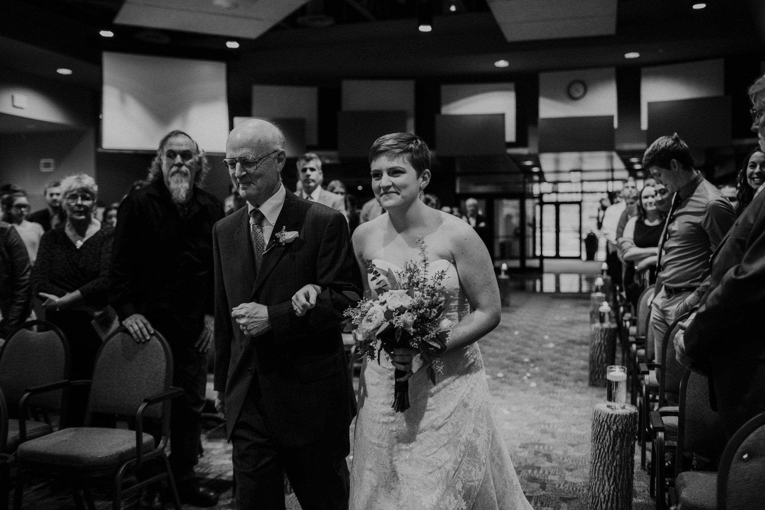 Columbus ohio wedding photographer grace e jones photography real fun joyful wedding108.jpg