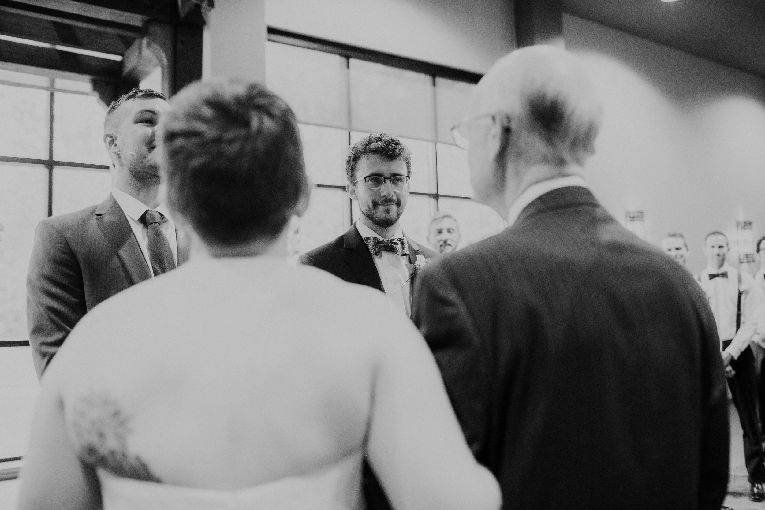 Columbus ohio wedding photographer grace e jones photography real fun joyful wedding110.jpg