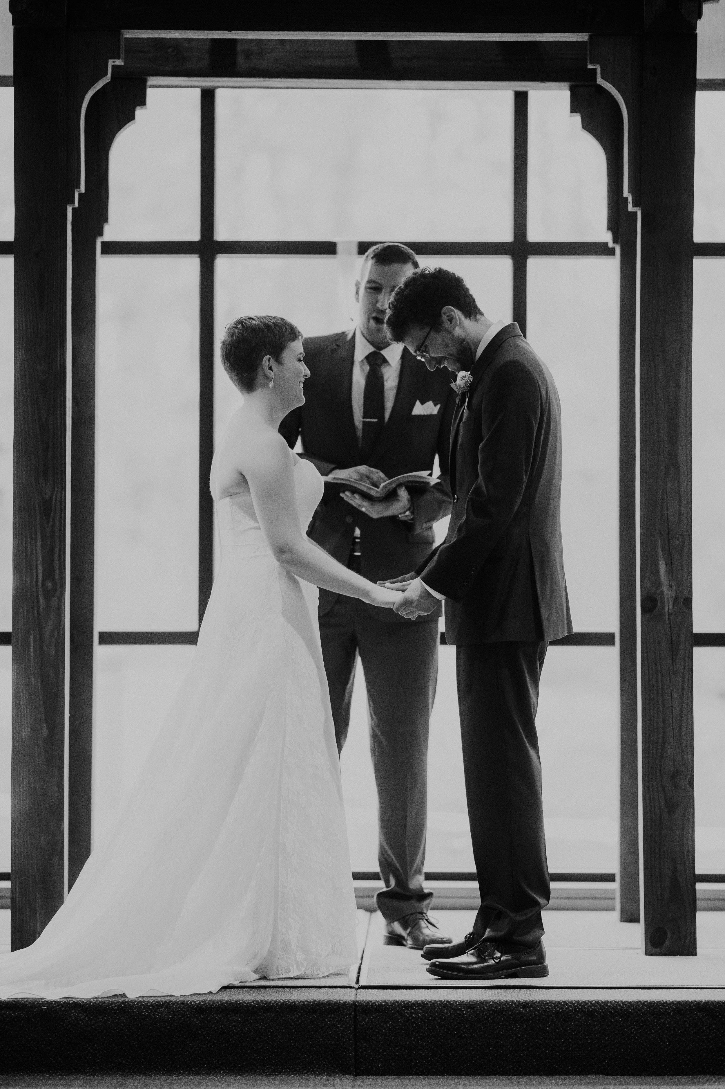 Columbus ohio wedding photographer grace e jones photography real fun joyful wedding86.jpg
