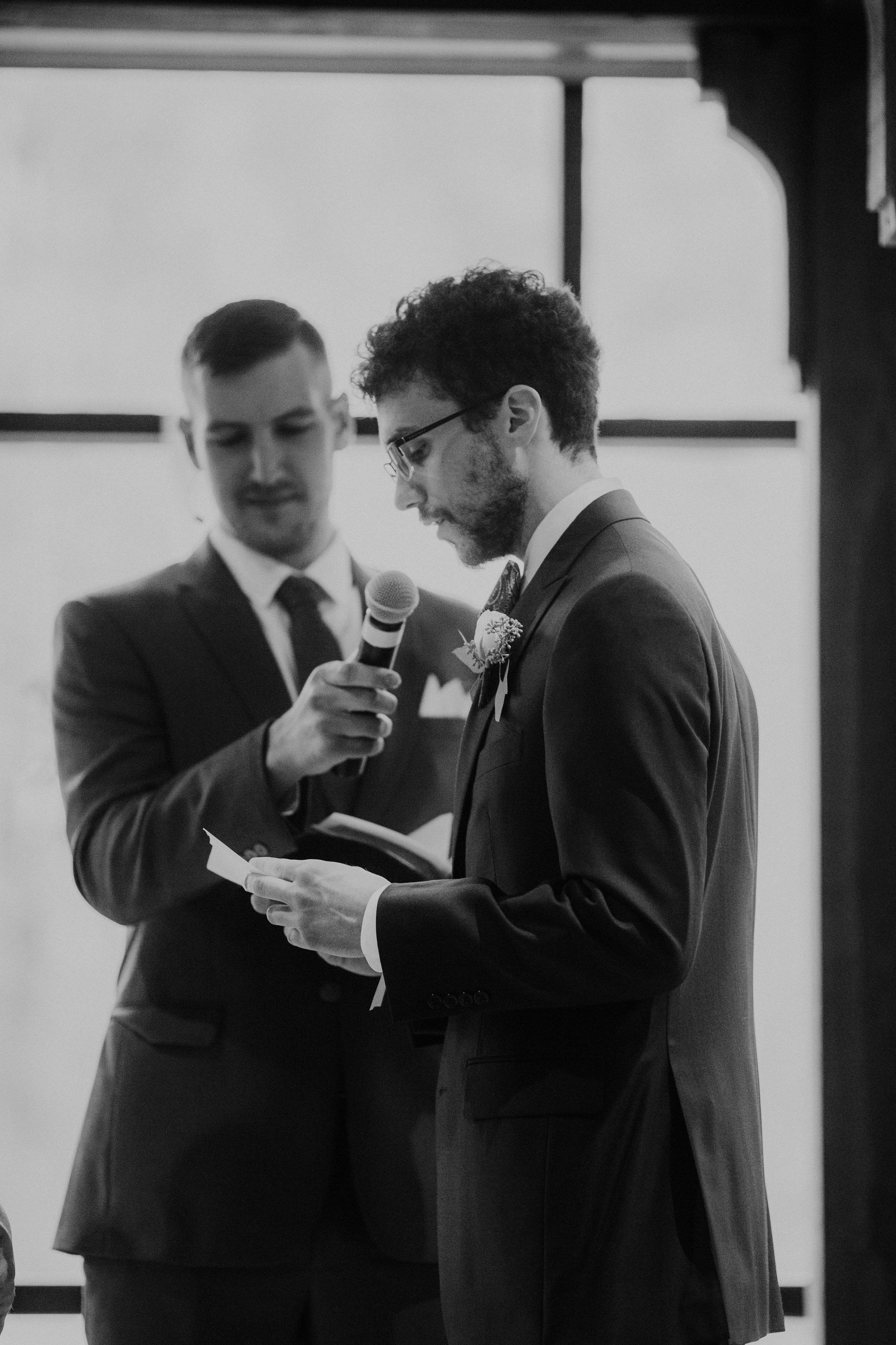 Columbus ohio wedding photographer grace e jones photography real fun joyful wedding90.jpg