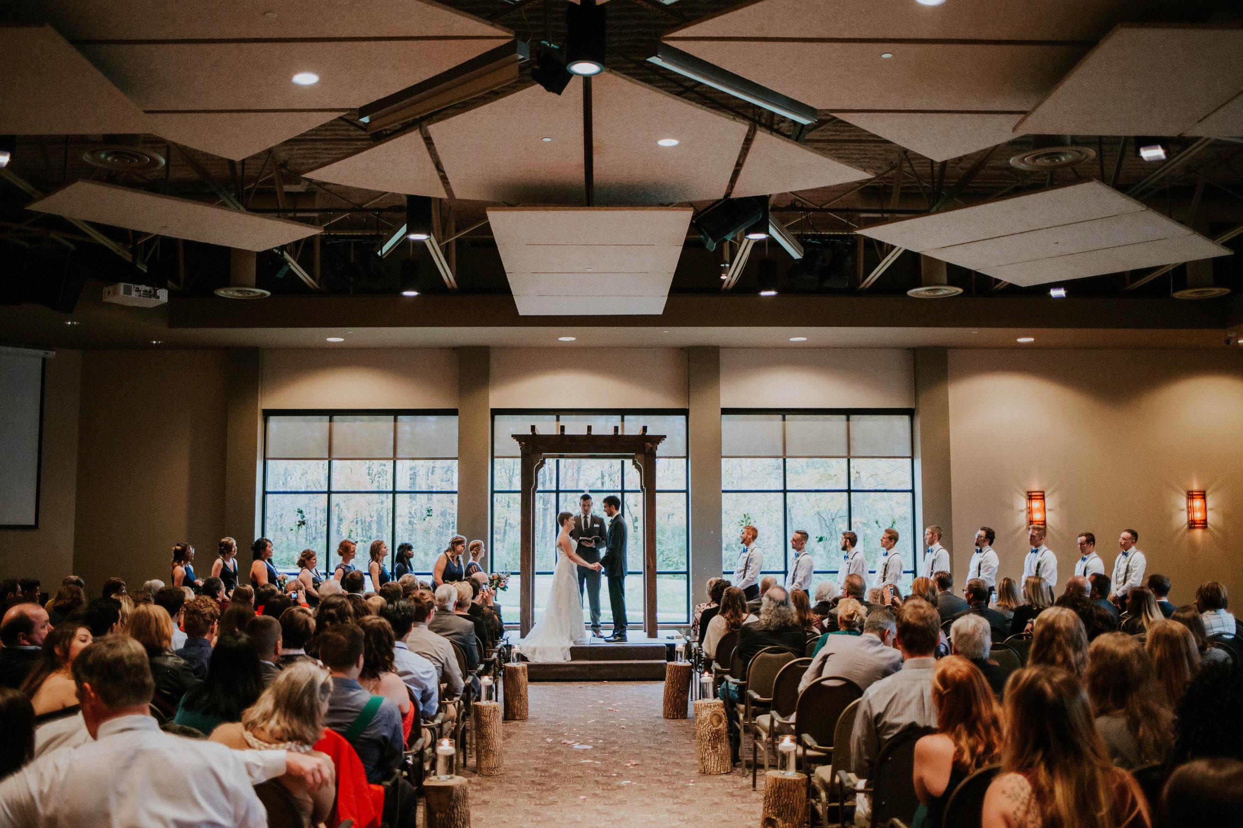 Columbus ohio wedding photographer grace e jones photography real fun joyful wedding97.jpg