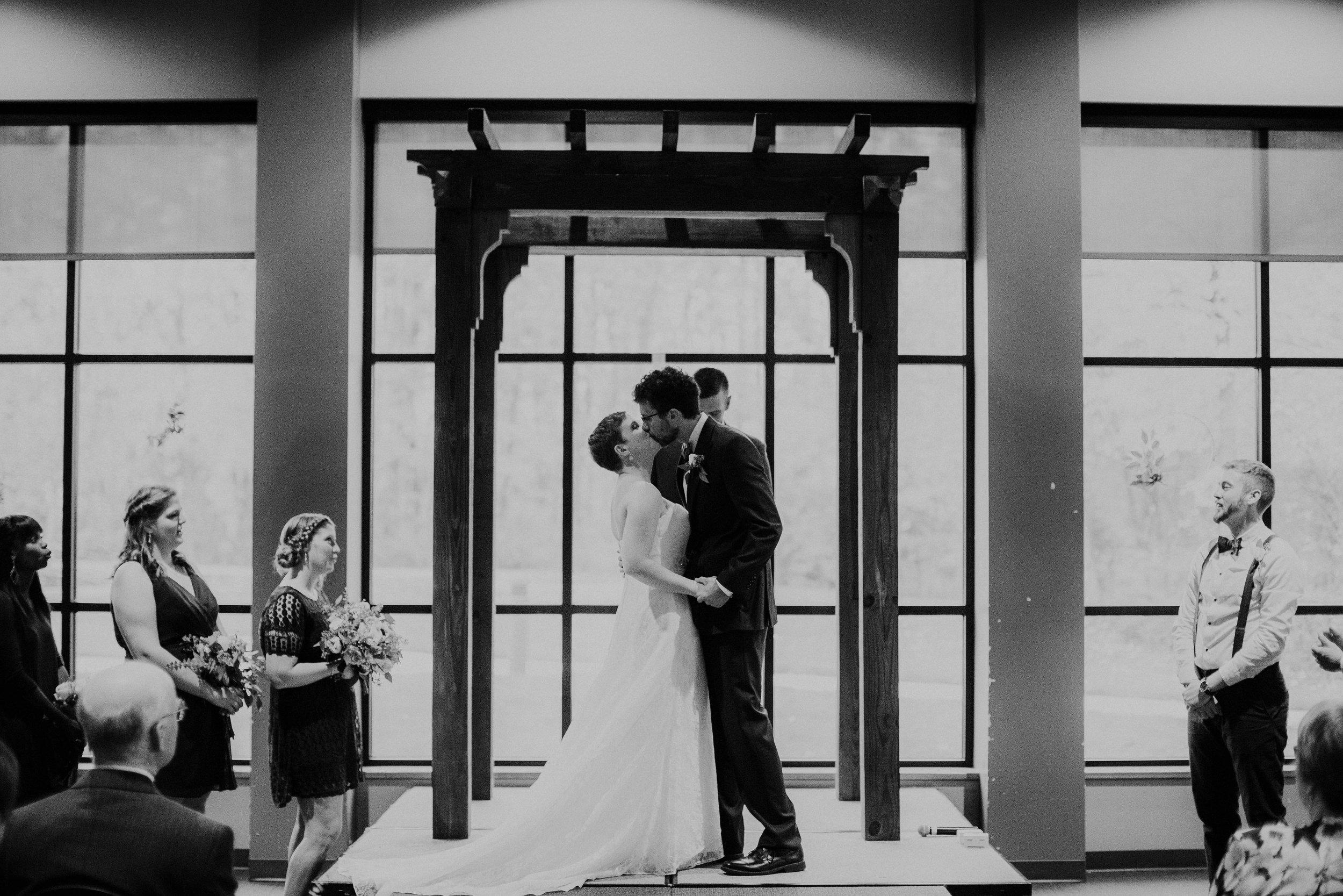 Columbus ohio wedding photographer grace e jones photography real fun joyful wedding94.jpg