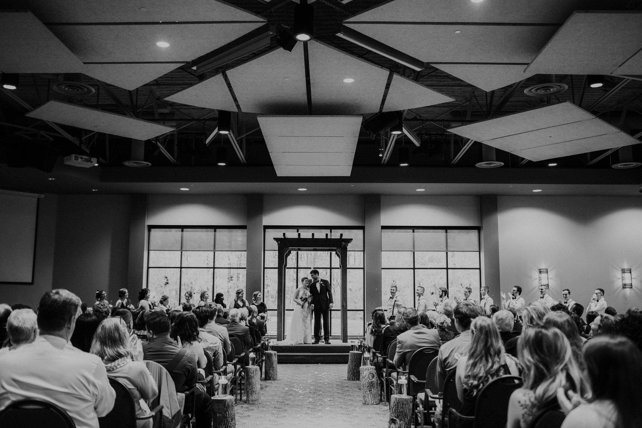 Columbus ohio wedding photographer grace e jones photography real fun joyful wedding115.jpg