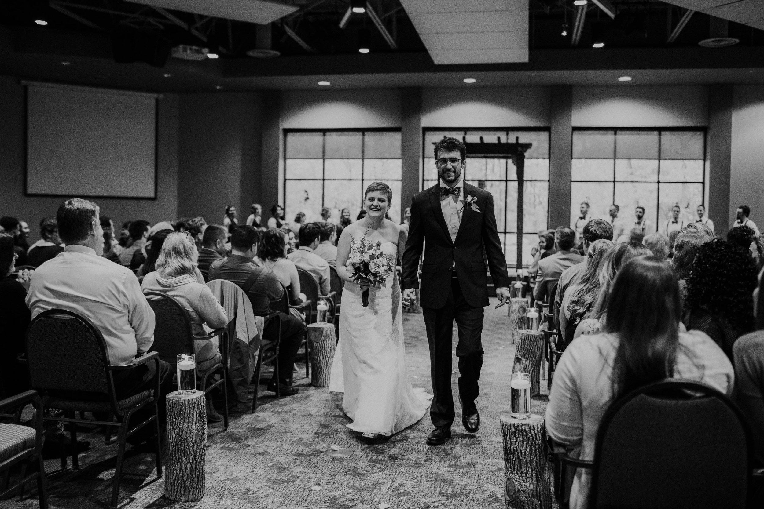 Columbus ohio wedding photographer grace e jones photography real fun joyful wedding117.jpg