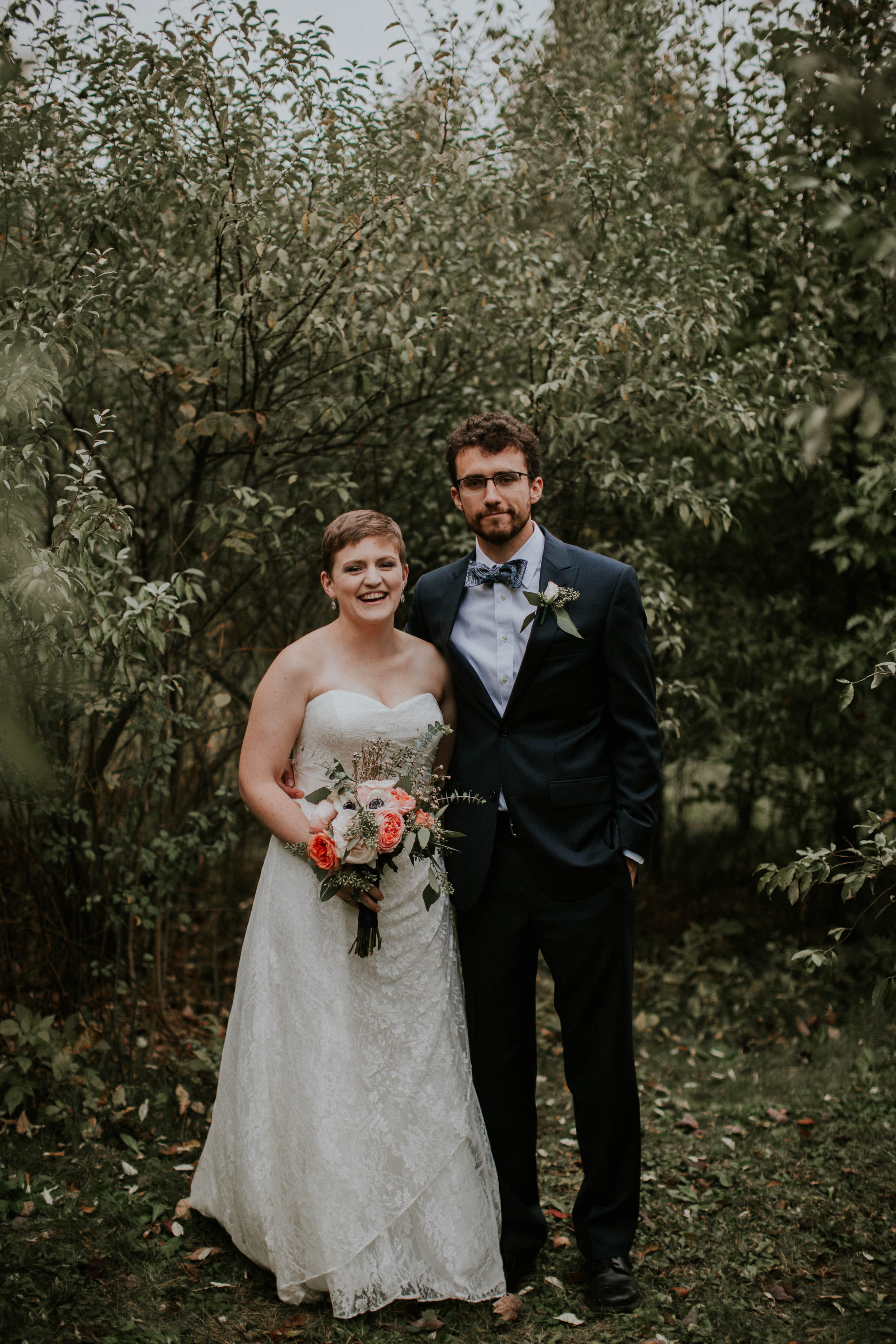 Columbus ohio wedding photographer grace e jones photography real fun joyful wedding18.jpg