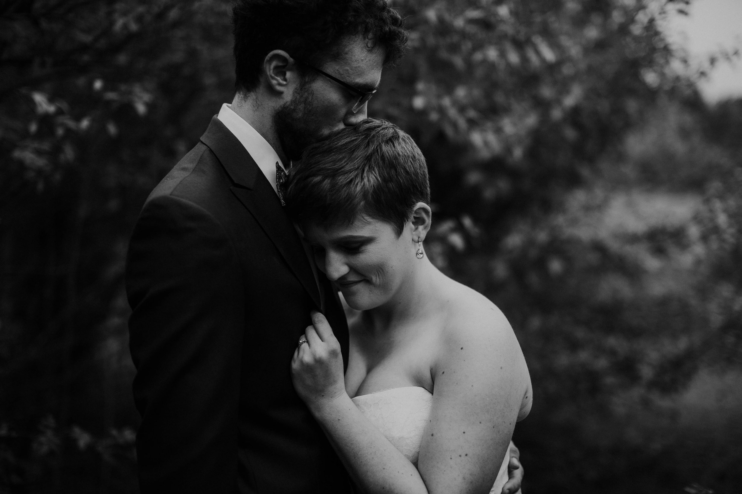 Columbus ohio wedding photographer grace e jones photography real fun joyful wedding22.jpg