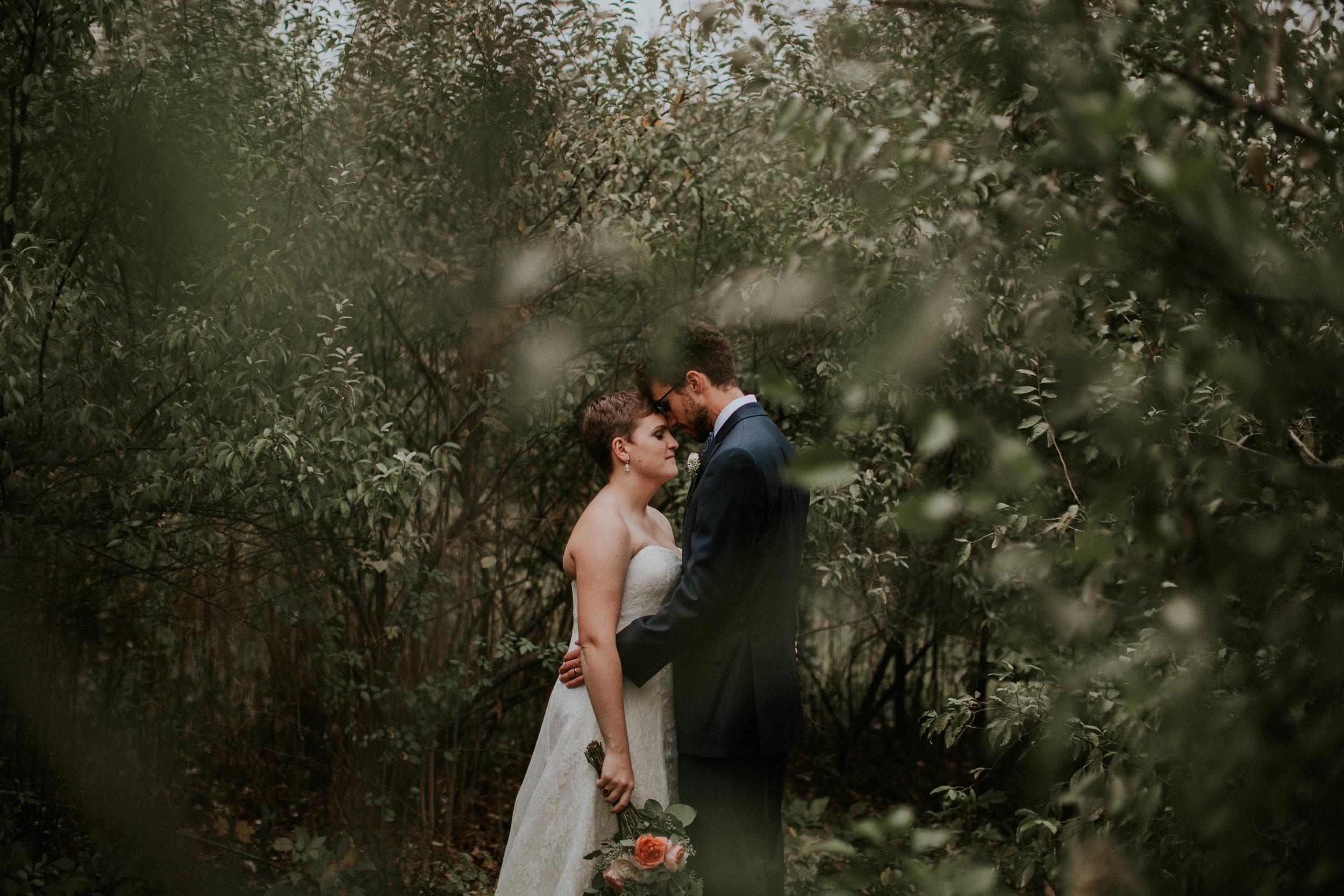 Columbus ohio wedding photographer grace e jones photography real fun joyful wedding20.jpg