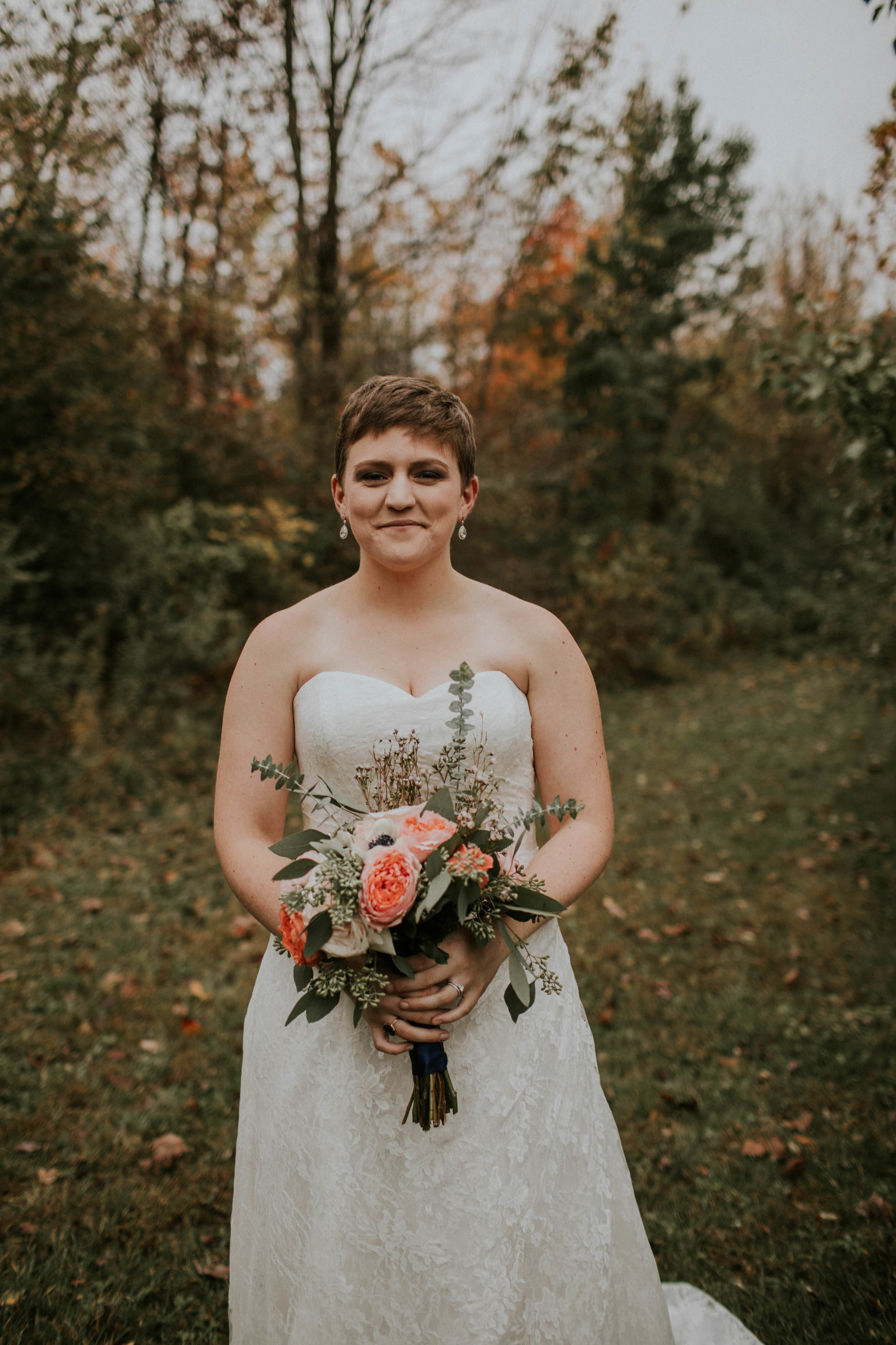 Columbus ohio wedding photographer grace e jones photography real fun joyful wedding47.jpg