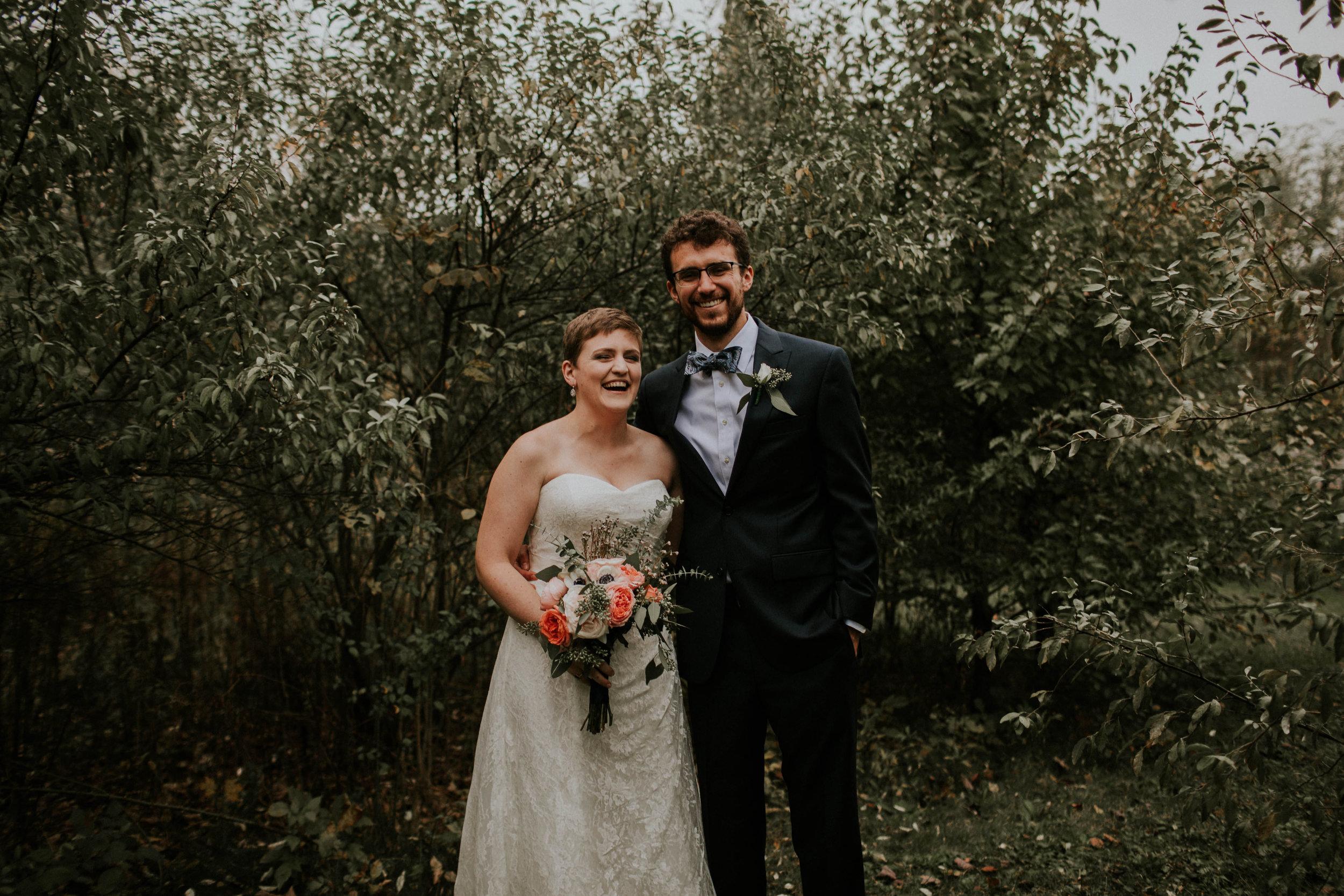 Columbus ohio wedding photographer grace e jones photography real fun joyful wedding34.jpg