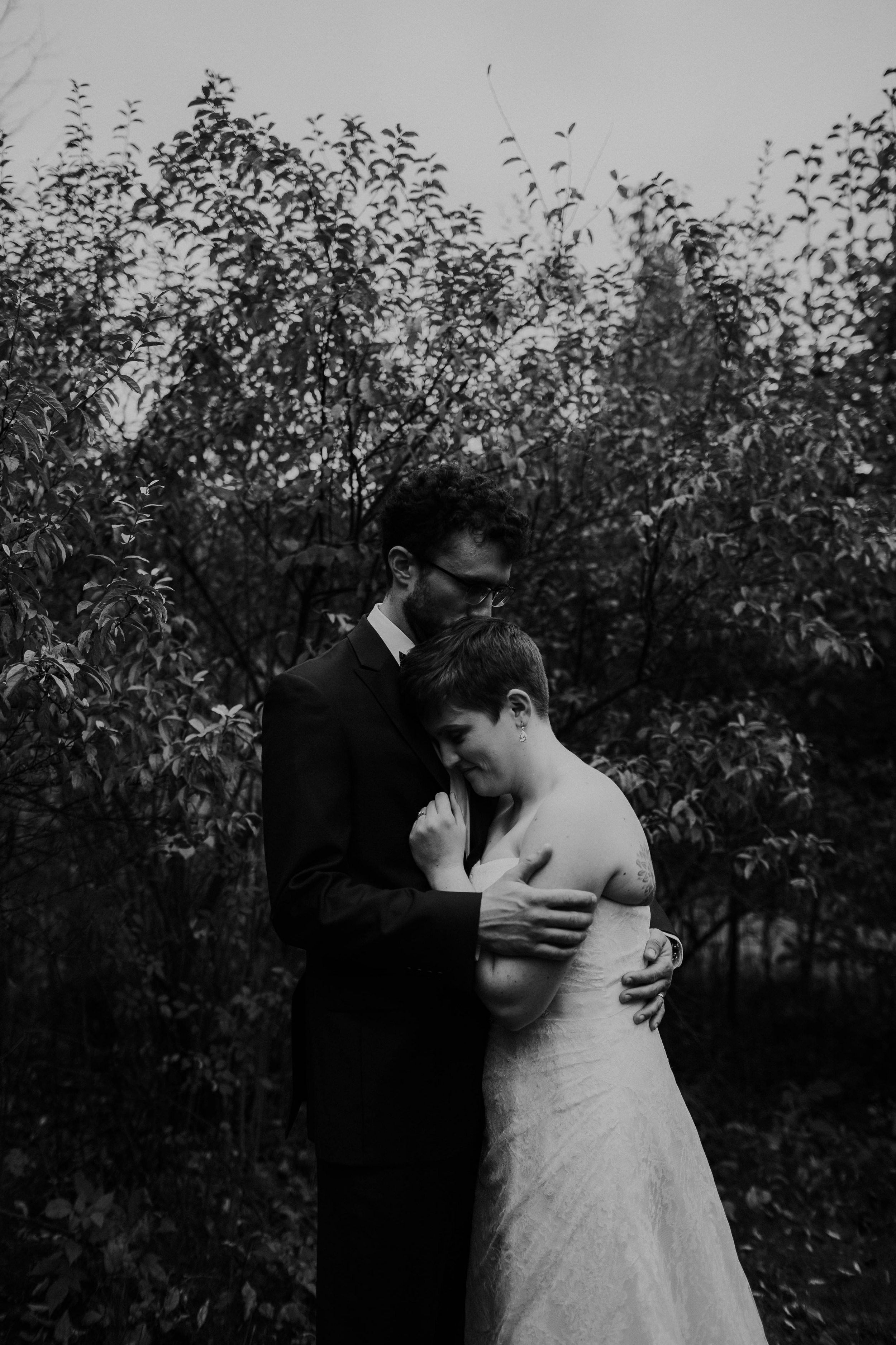 Columbus ohio wedding photographer grace e jones photography real fun joyful wedding39.jpg