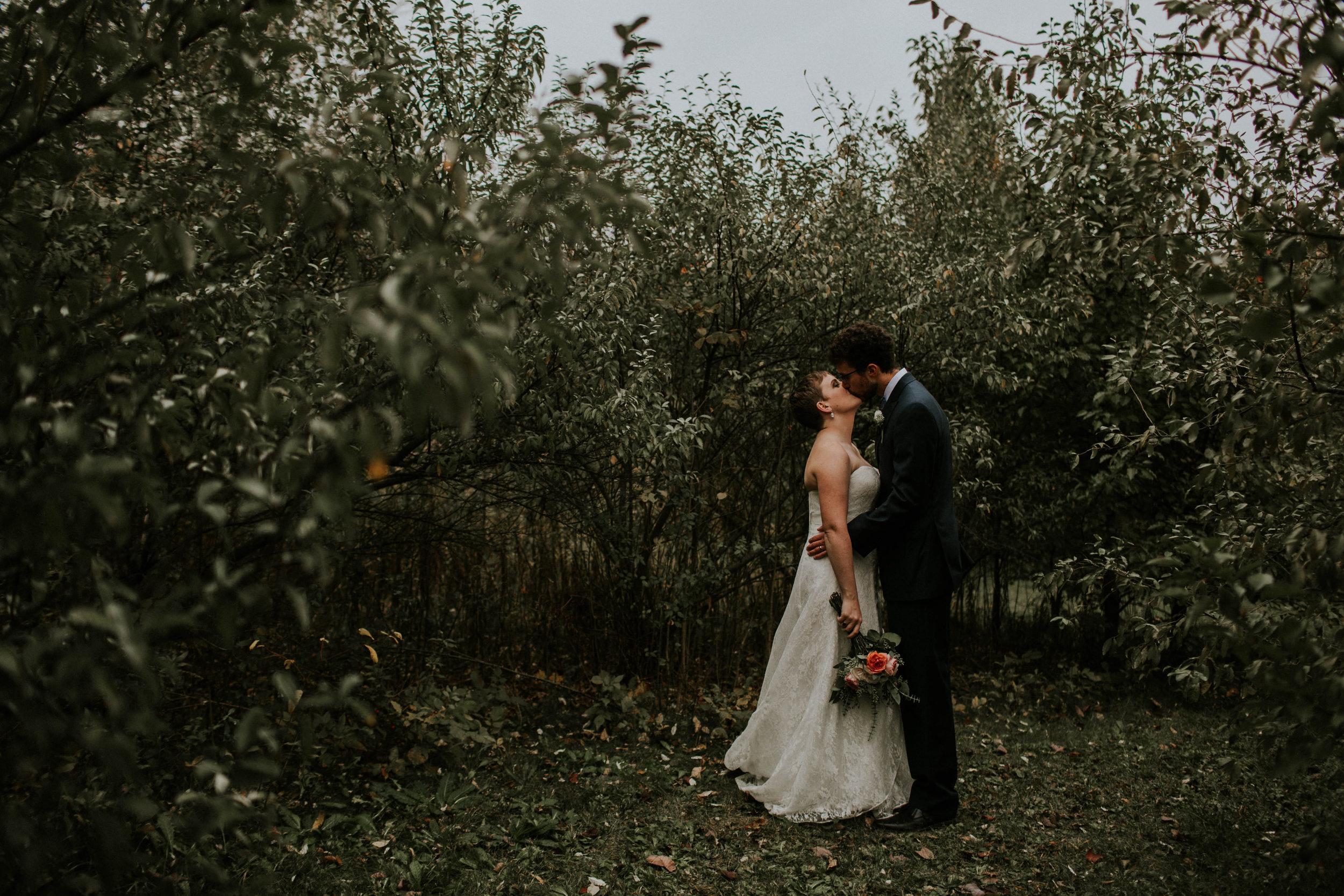 Columbus ohio wedding photographer grace e jones photography real fun joyful wedding38.jpg