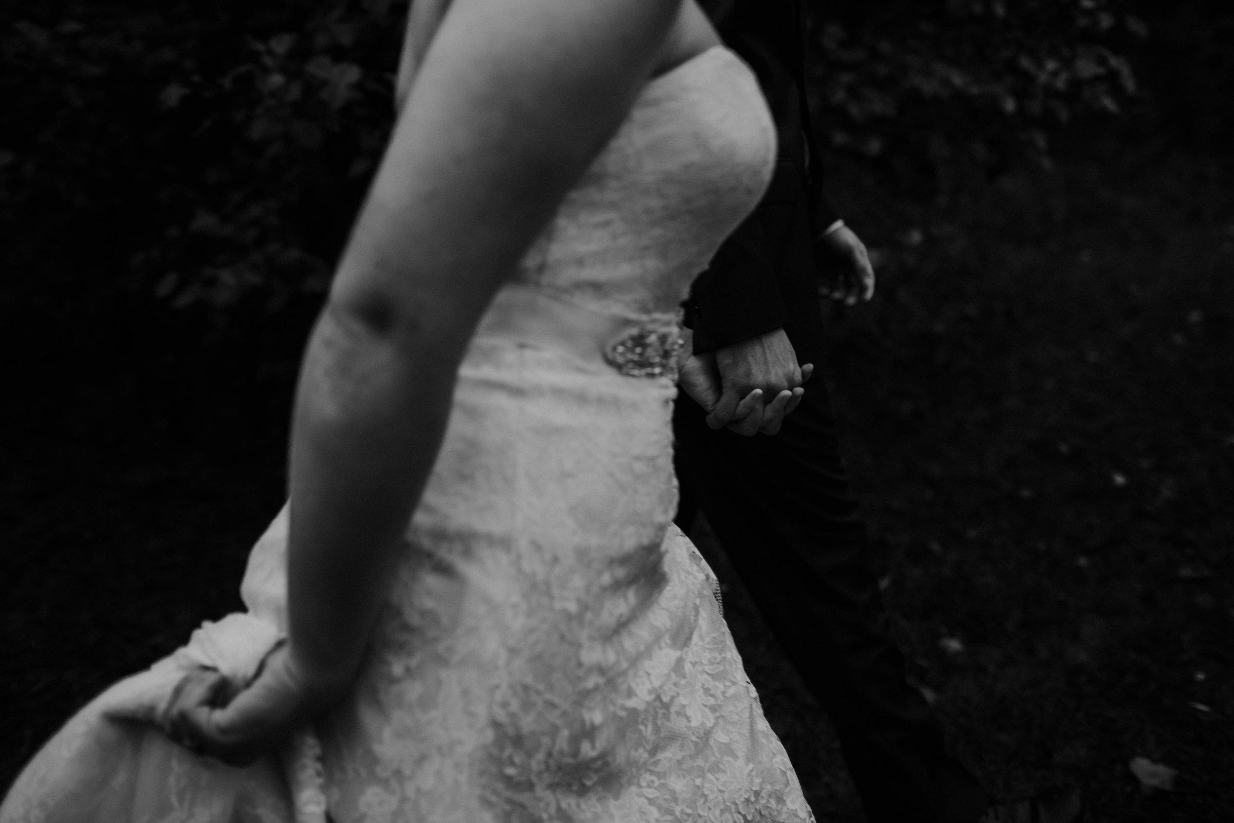 Columbus ohio wedding photographer grace e jones photography real fun joyful wedding42.jpg