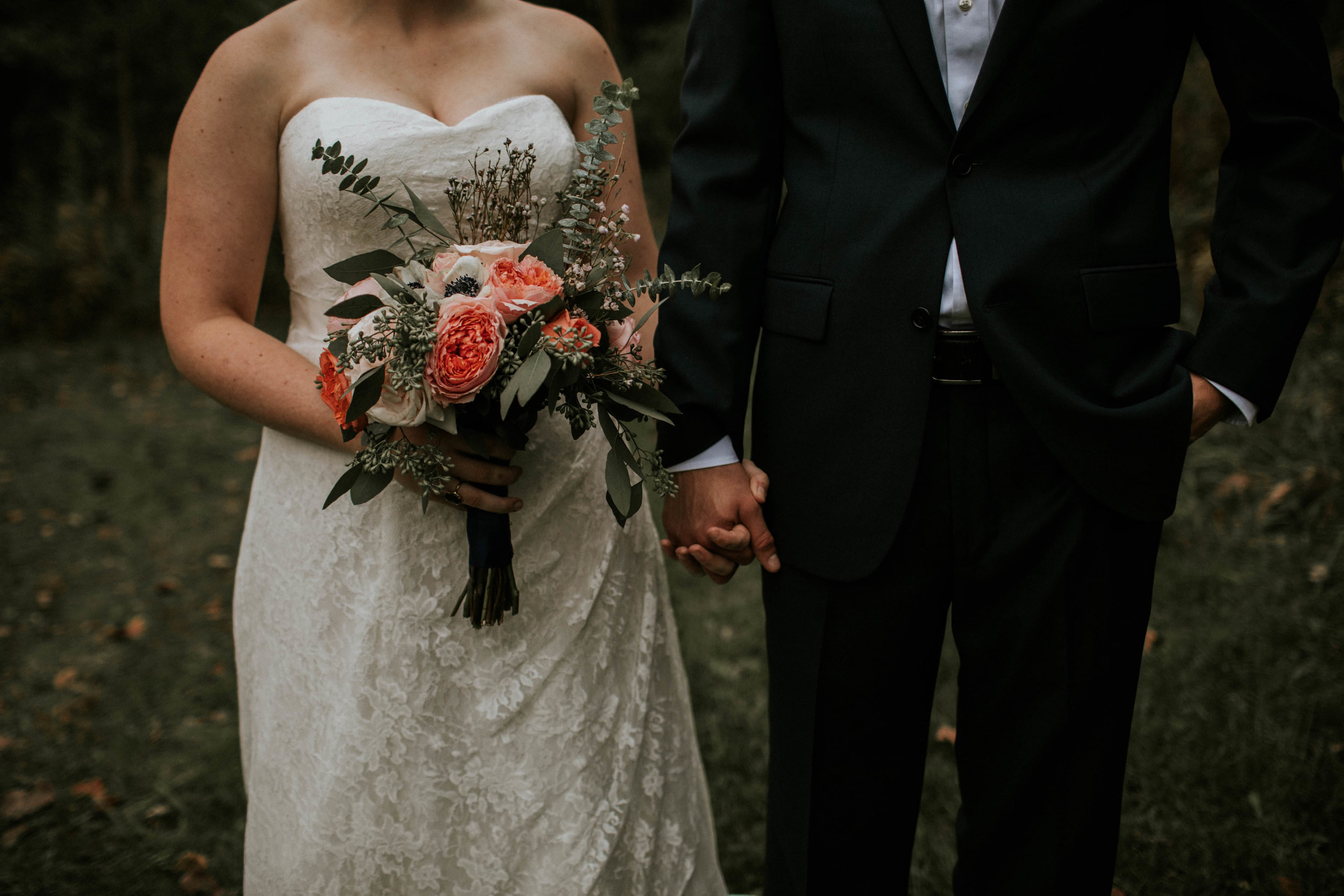 Columbus ohio wedding photographer grace e jones photography real fun joyful wedding54.jpg