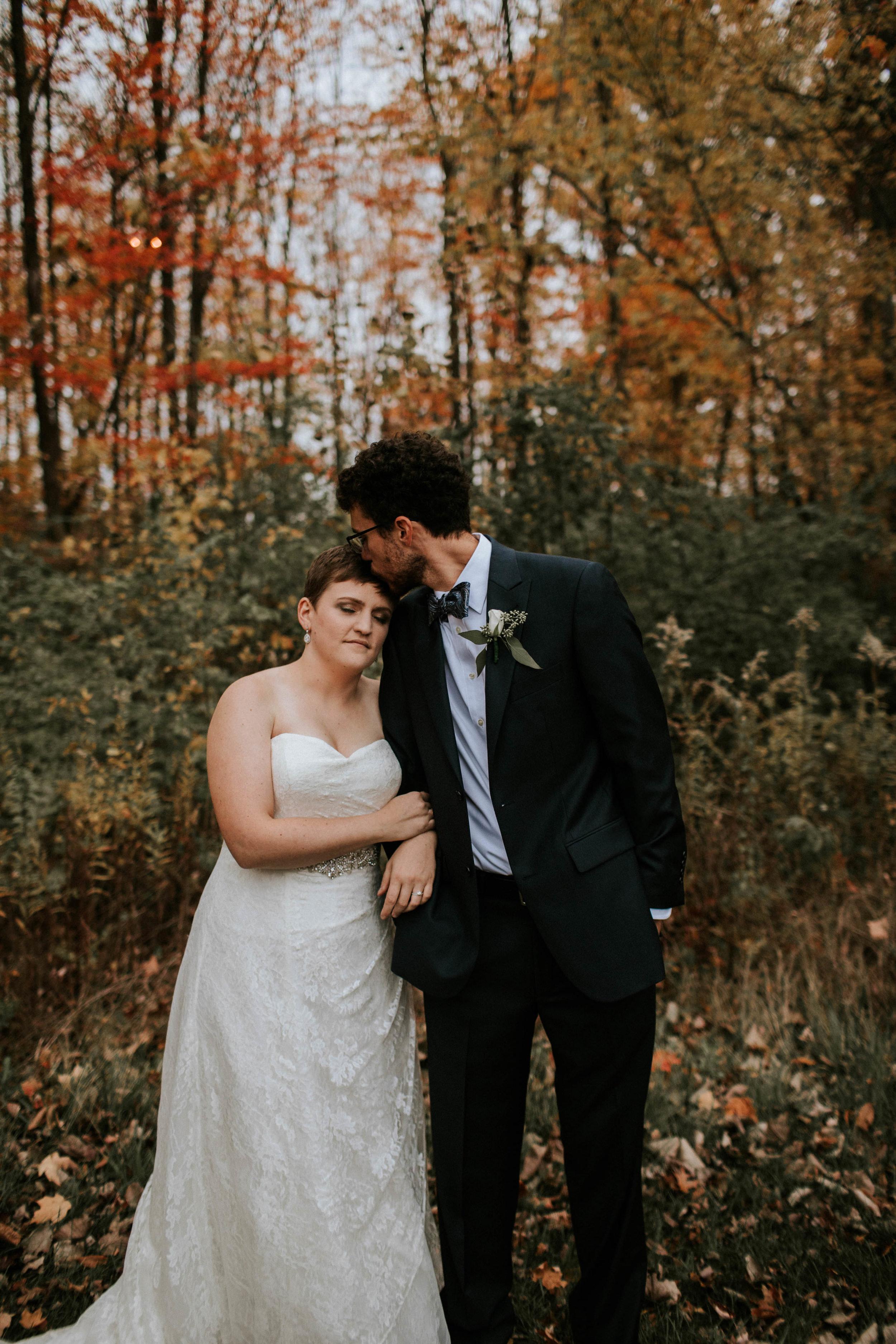Columbus ohio wedding photographer grace e jones photography real fun joyful wedding56.jpg