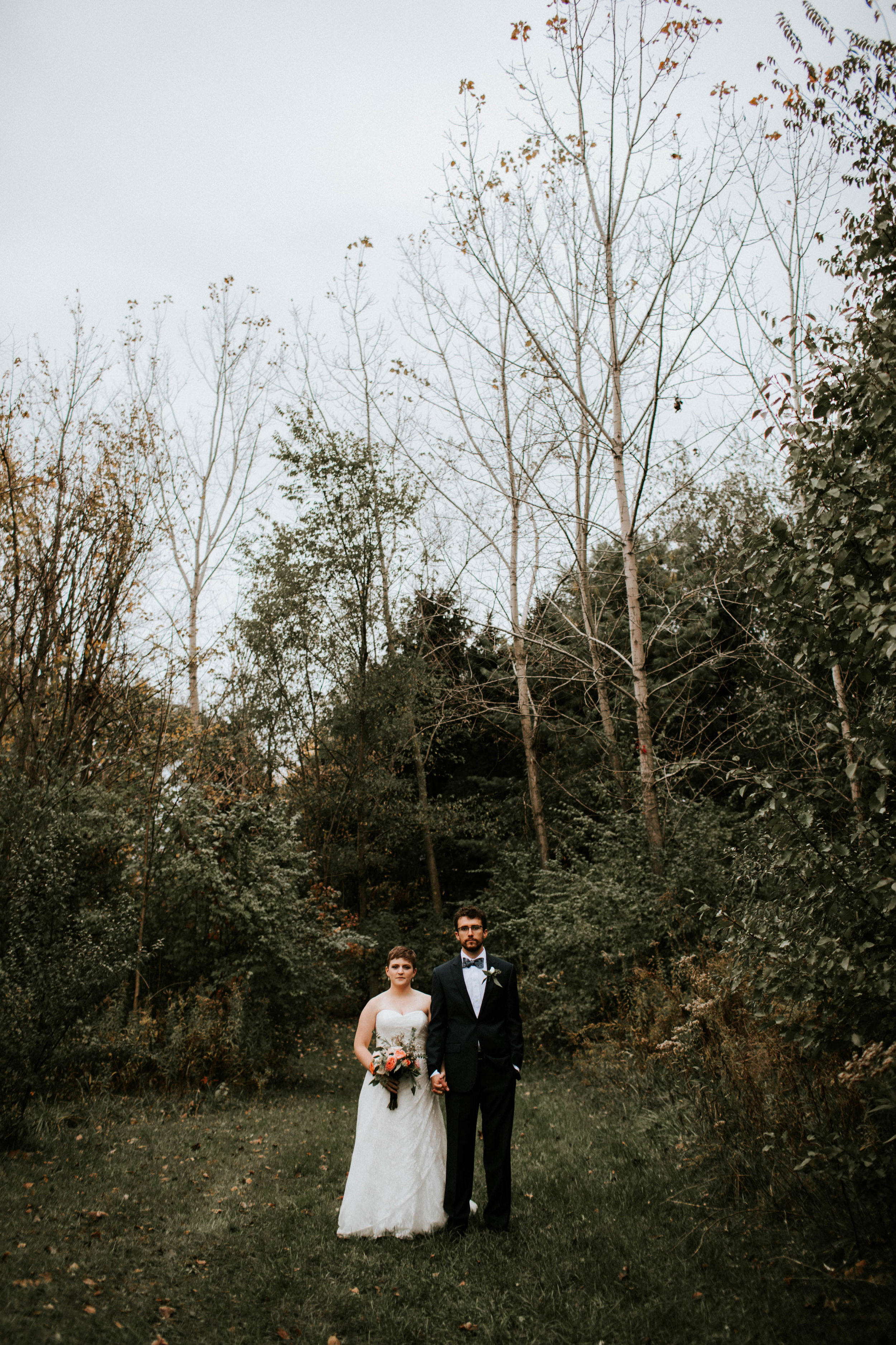 Columbus ohio wedding photographer grace e jones photography real fun joyful wedding52.jpg