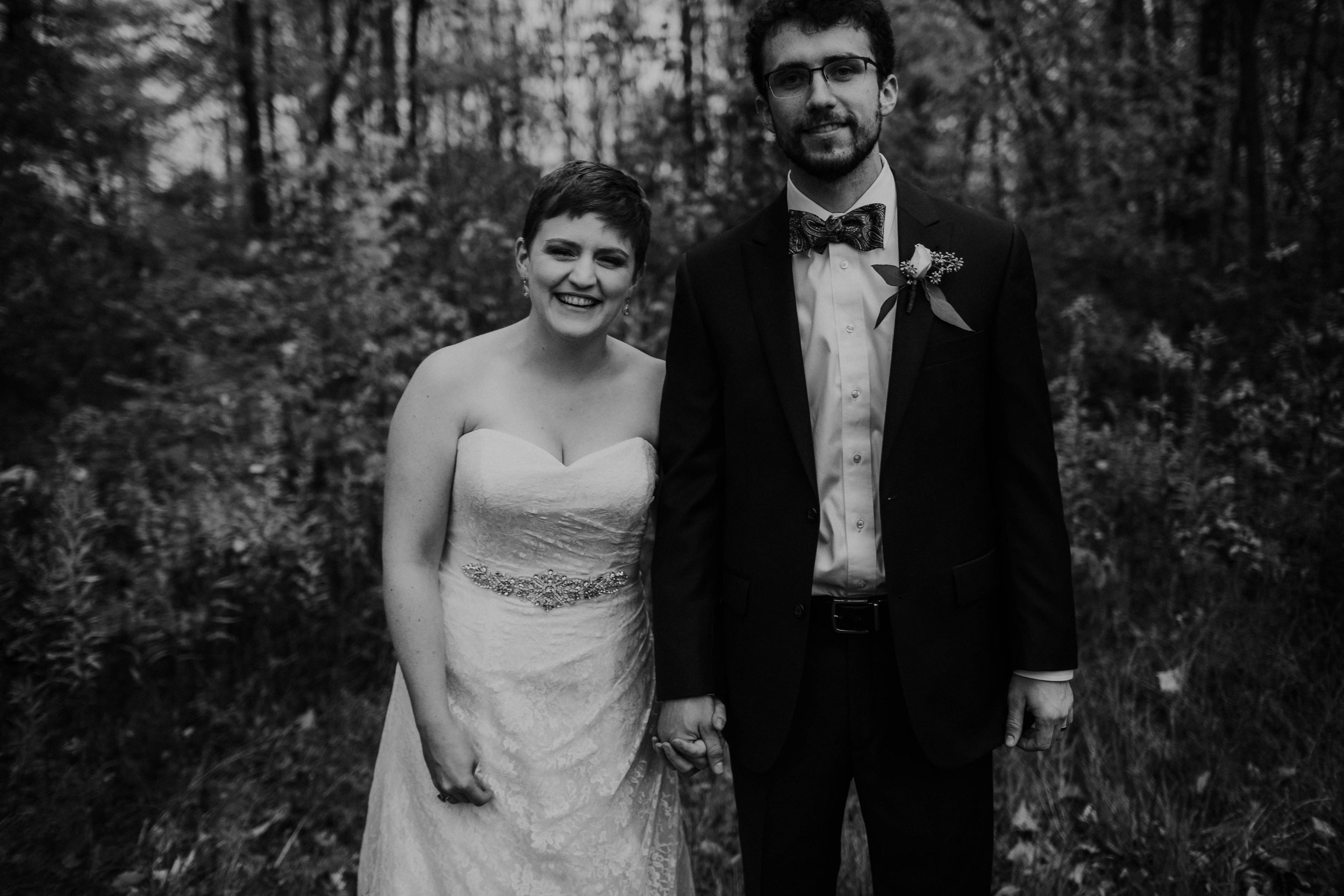 Columbus ohio wedding photographer grace e jones photography real fun joyful wedding61.jpg