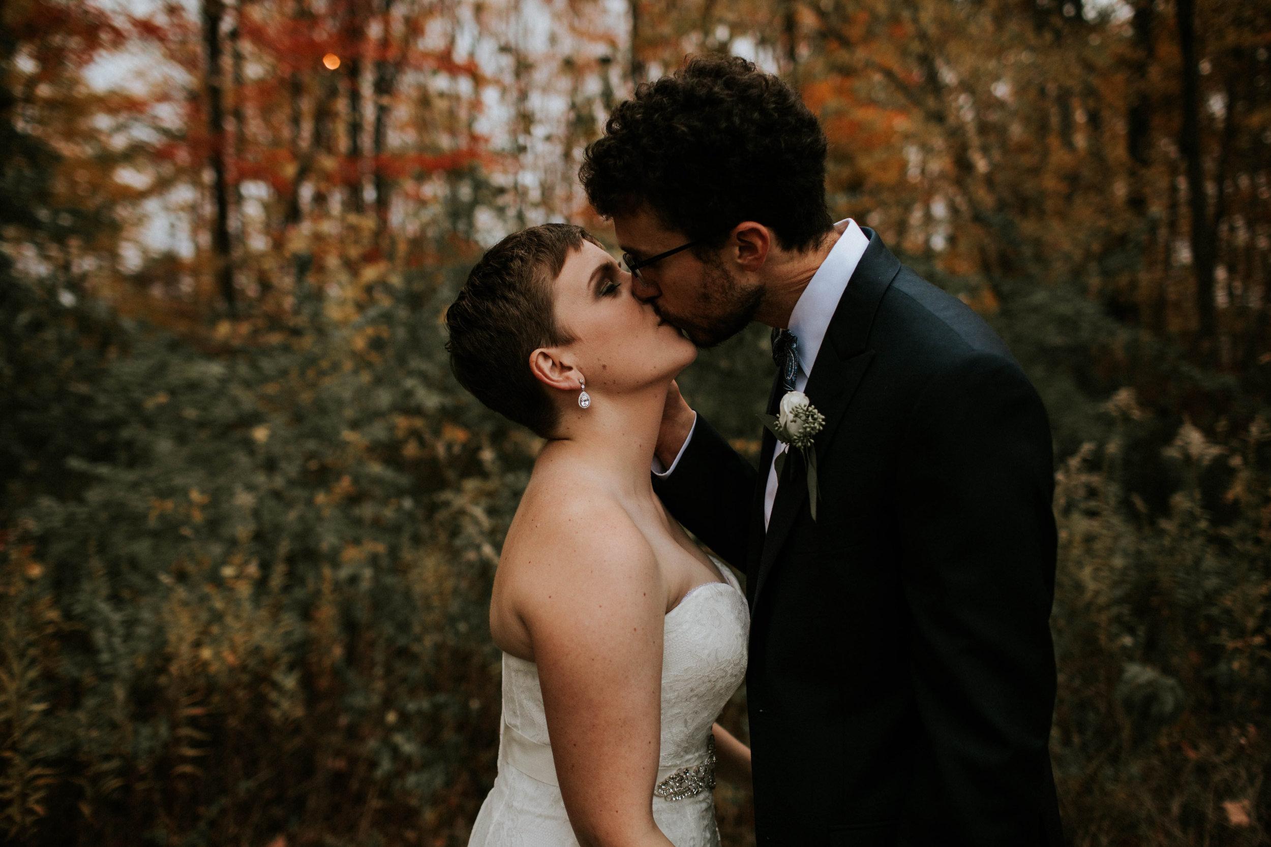 Columbus ohio wedding photographer grace e jones photography real fun joyful wedding60.jpg