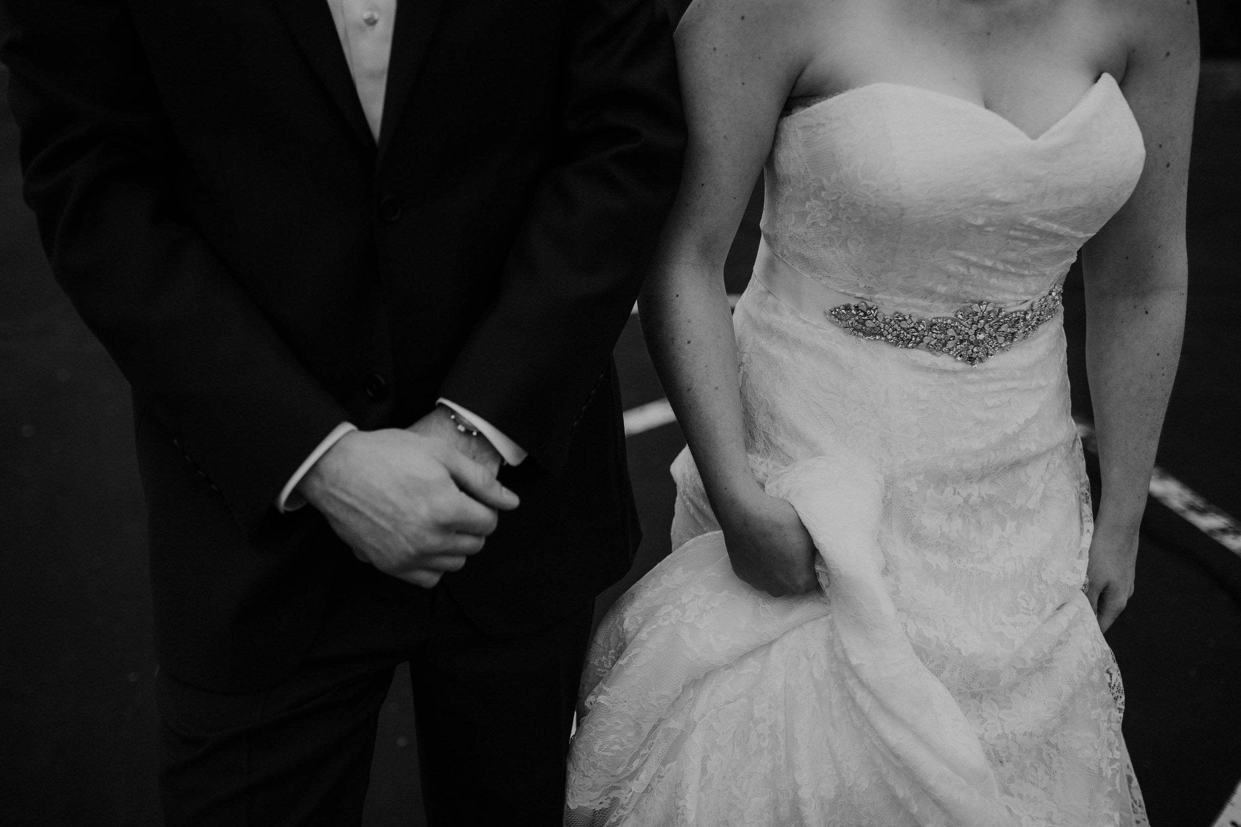 Columbus ohio wedding photographer grace e jones photography real fun joyful wedding62.jpg
