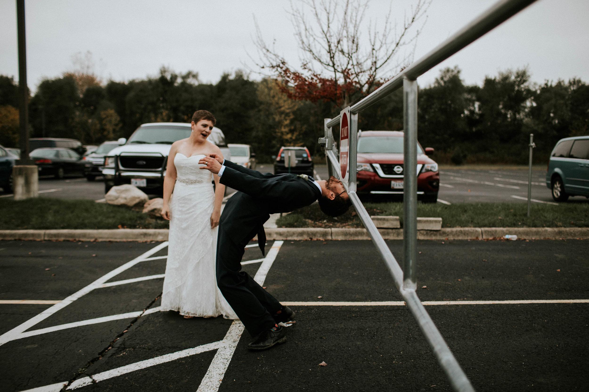 Columbus ohio wedding photographer grace e jones photography real fun joyful wedding65.jpg