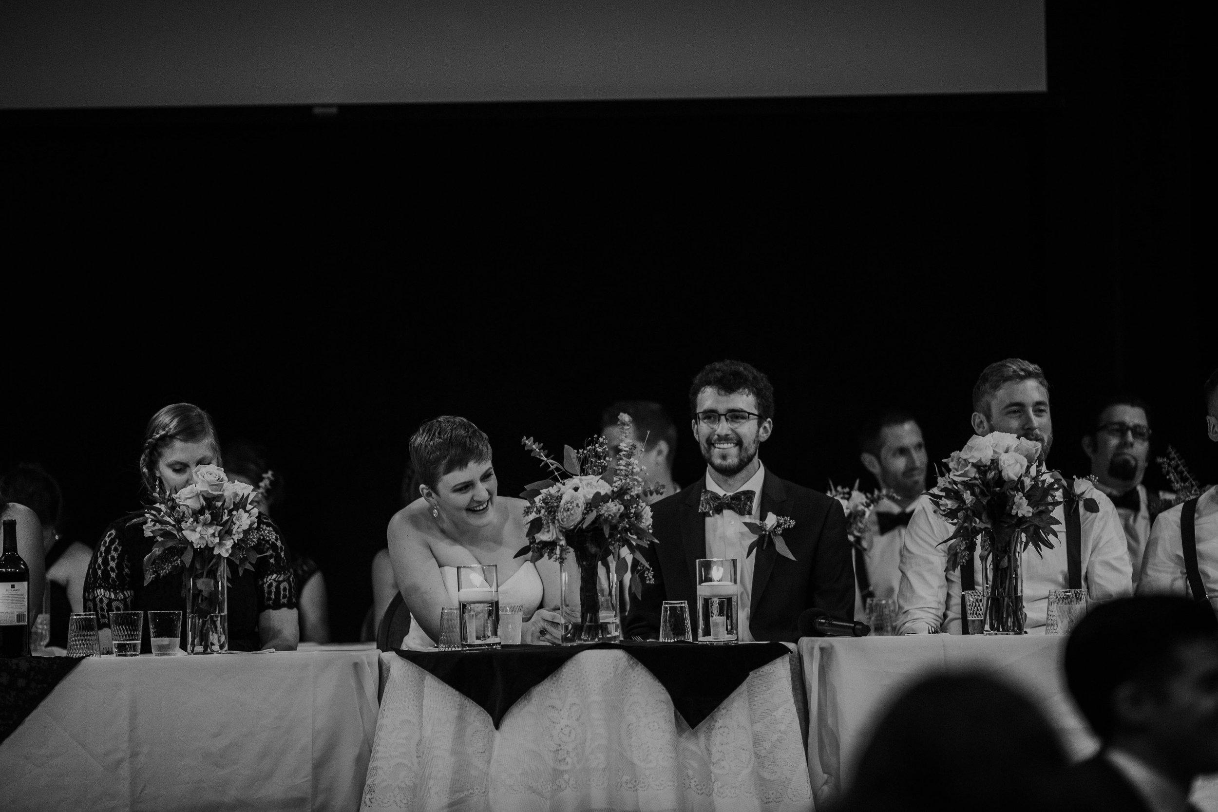 Columbus ohio wedding photographer grace e jones photography real fun joyful wedding119.jpg