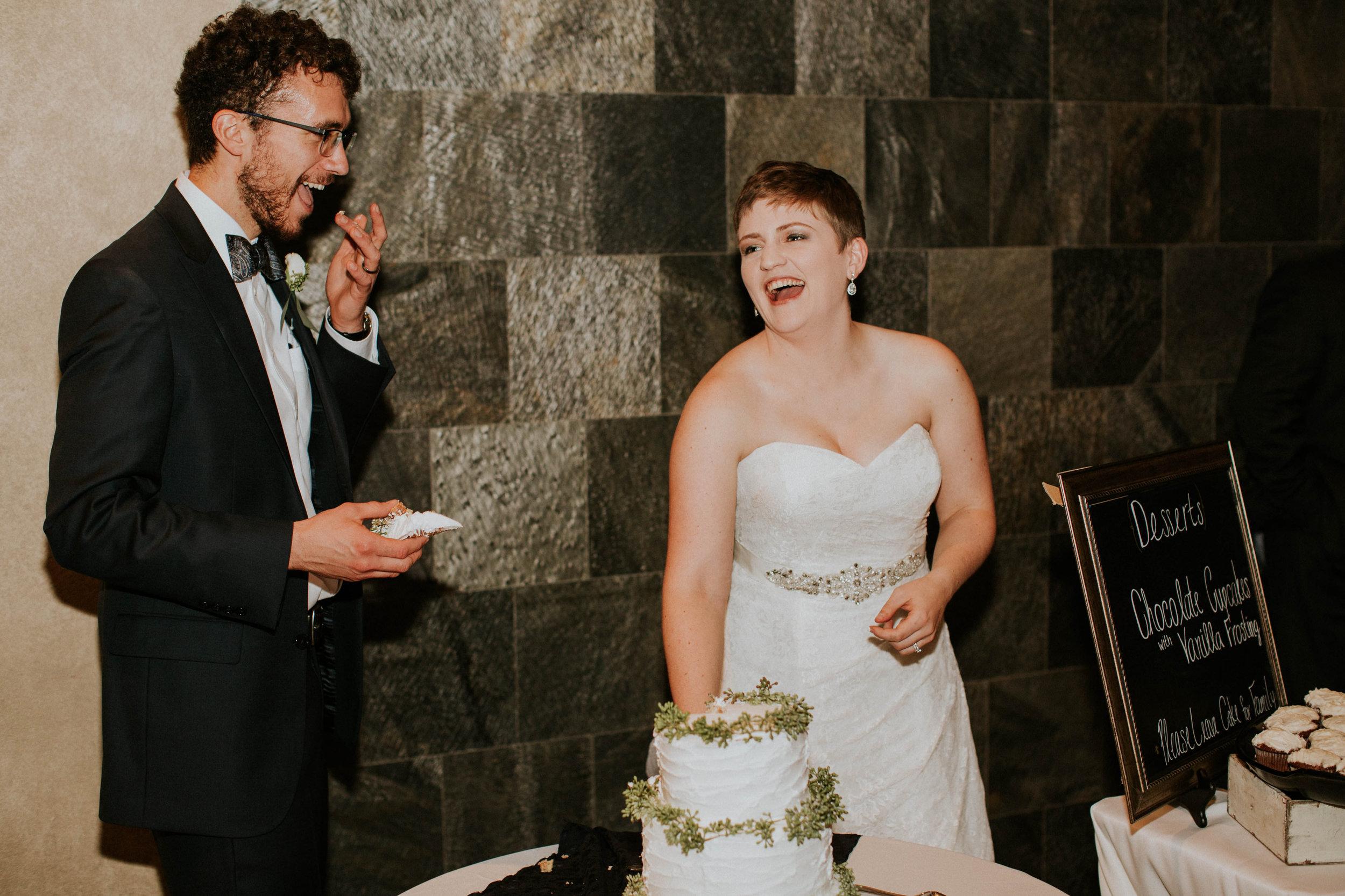 Columbus ohio wedding photographer grace e jones photography real fun joyful wedding126.jpg
