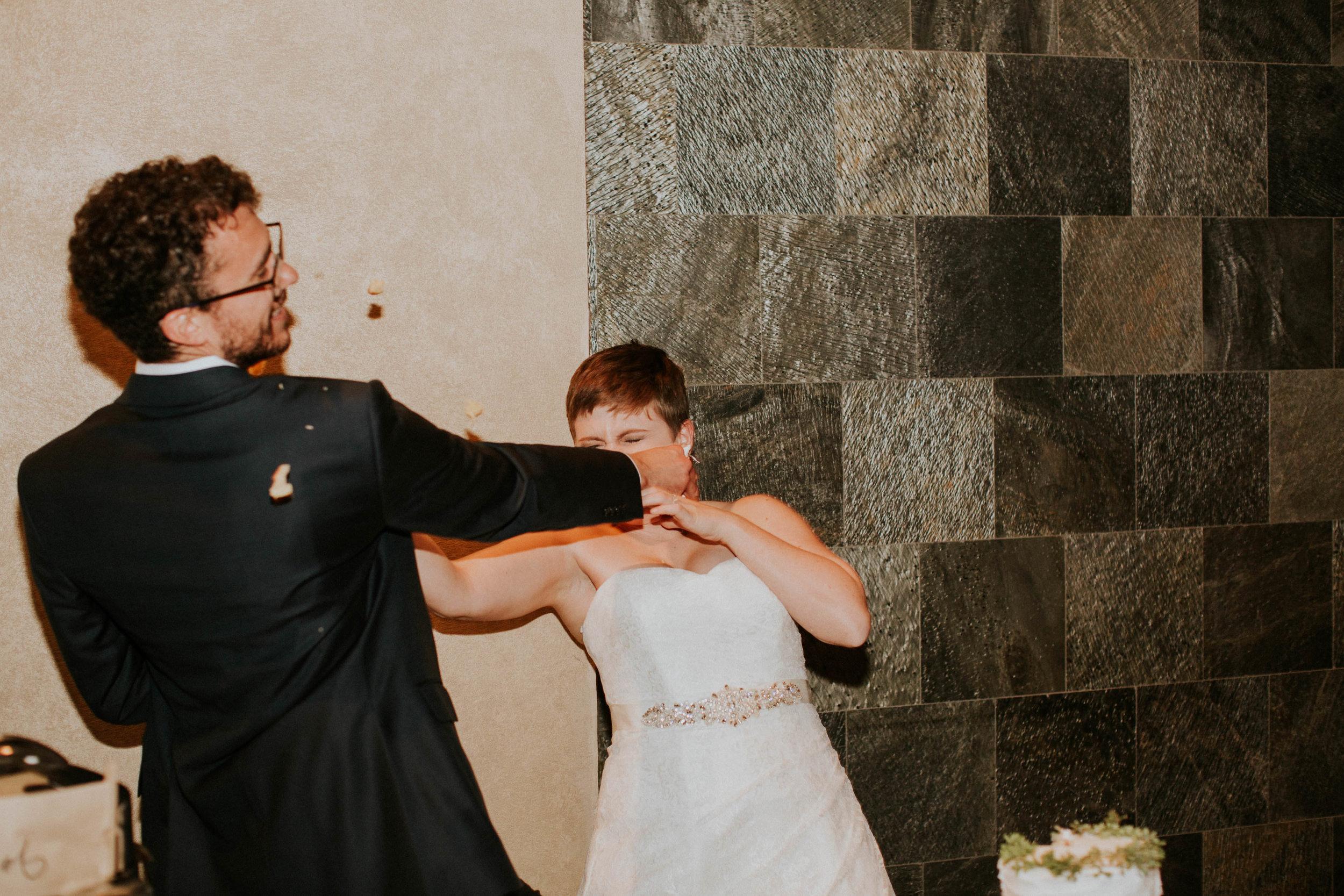 Columbus ohio wedding photographer grace e jones photography real fun joyful wedding127.jpg