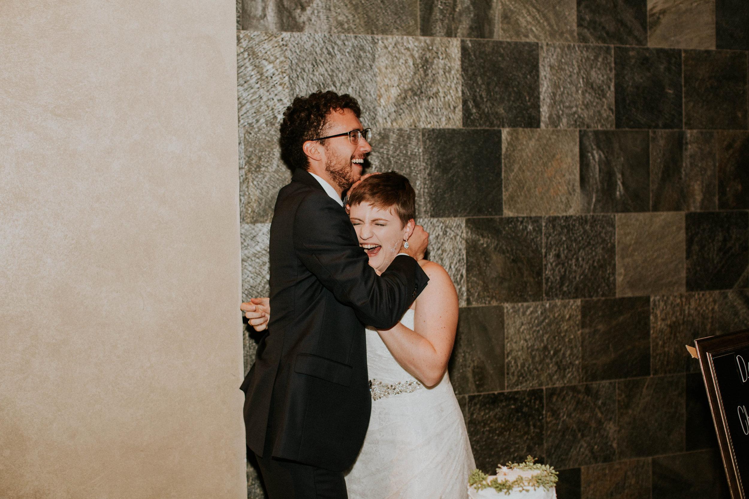 Columbus ohio wedding photographer grace e jones photography real fun joyful wedding129.jpg