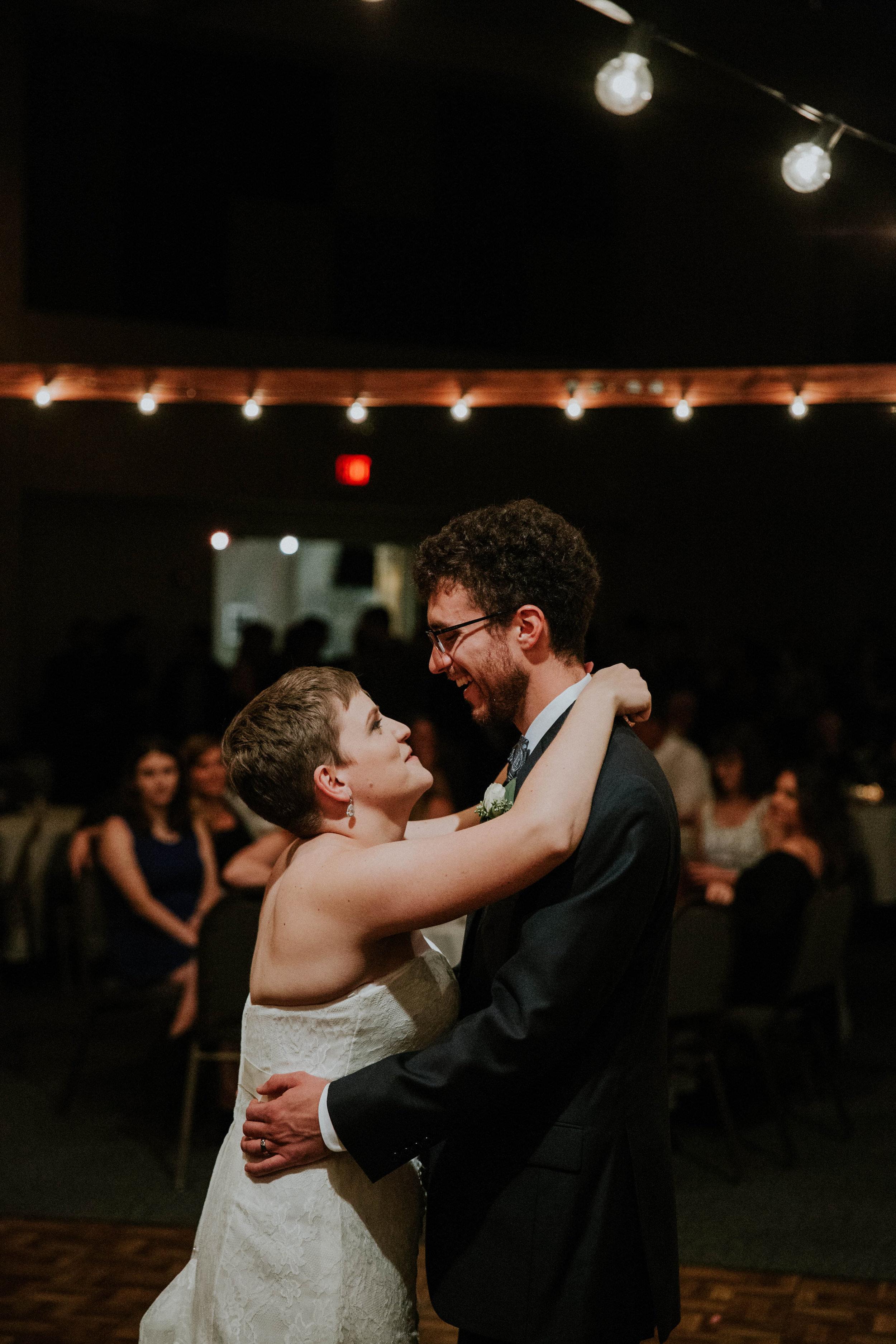 Columbus ohio wedding photographer grace e jones photography real fun joyful wedding133.jpg