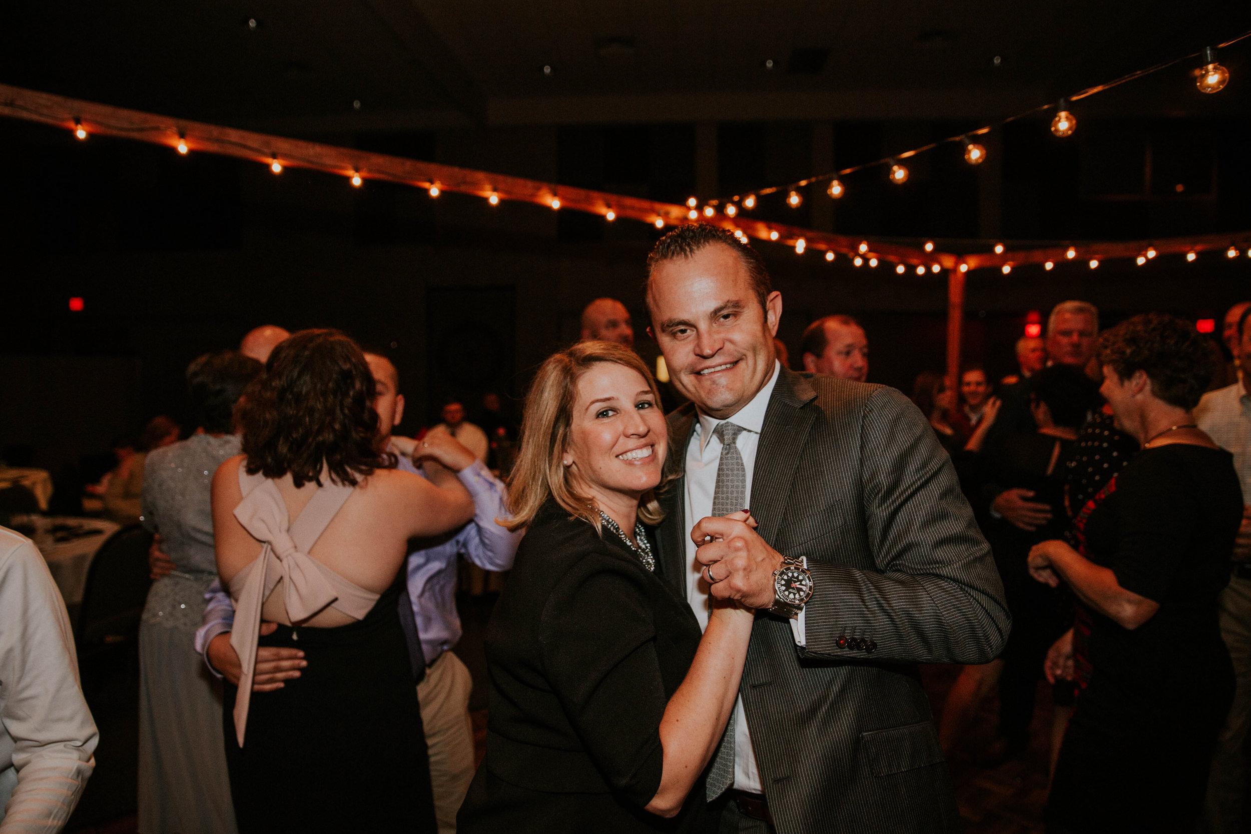 Columbus ohio wedding photographer grace e jones photography real fun joyful wedding139.jpg