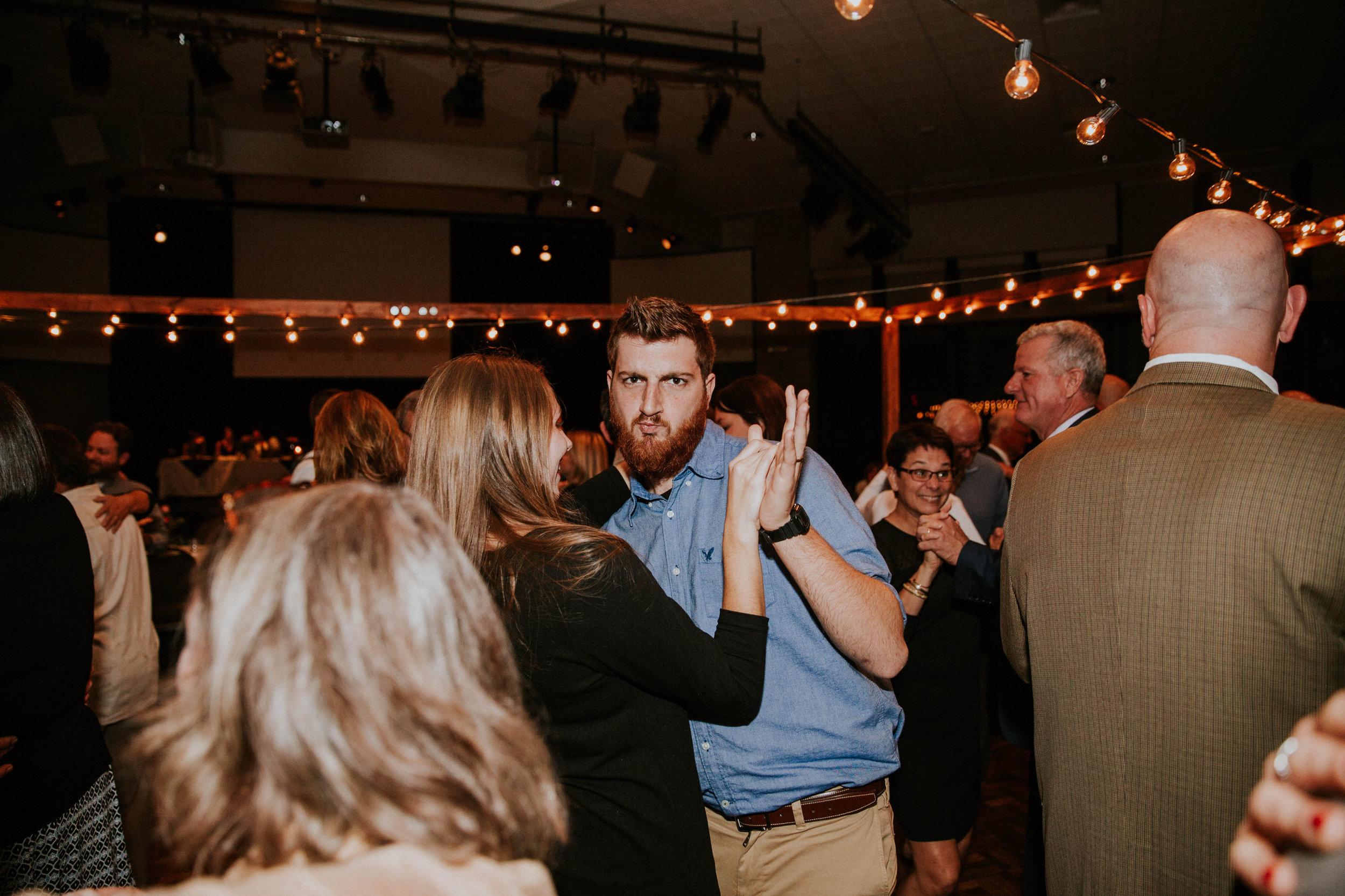 Columbus ohio wedding photographer grace e jones photography real fun joyful wedding143.jpg