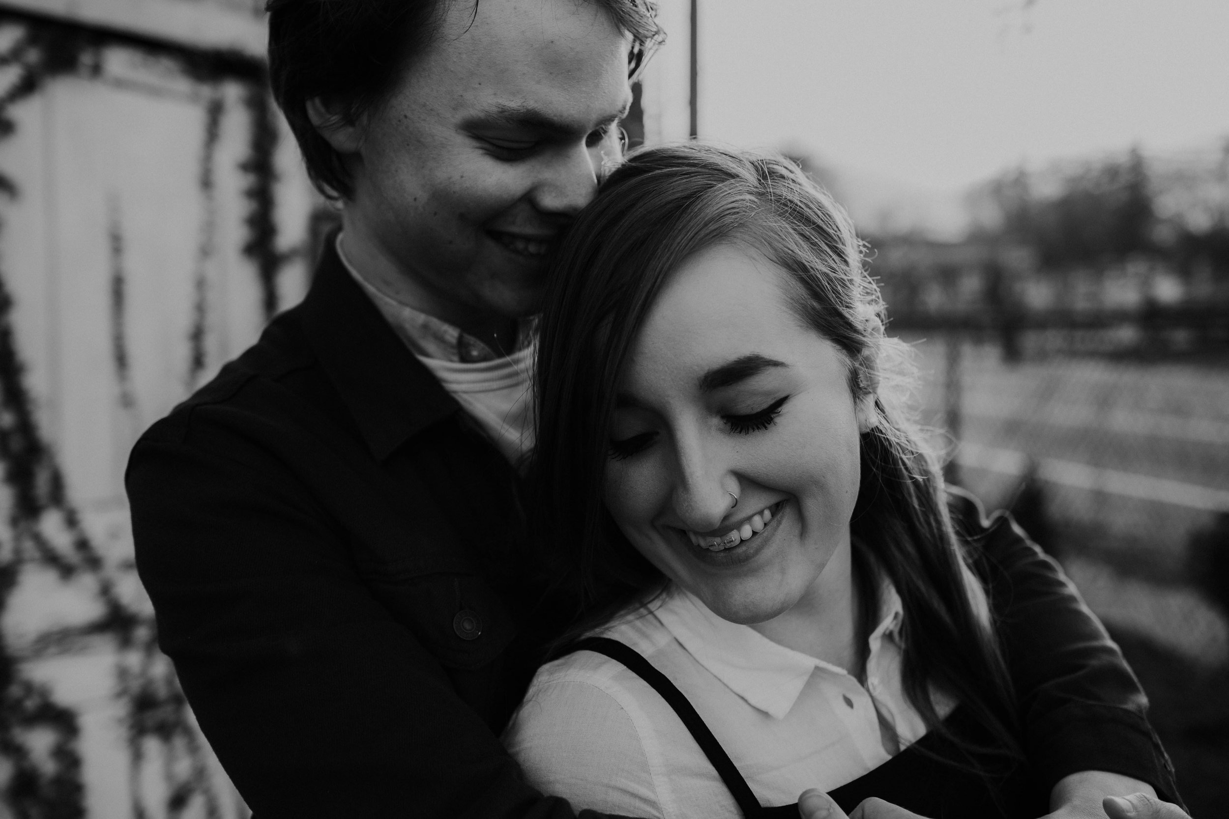 Charlotte north carolina engagement and wedding photographer historic southend grace e jones photographer 18.jpg