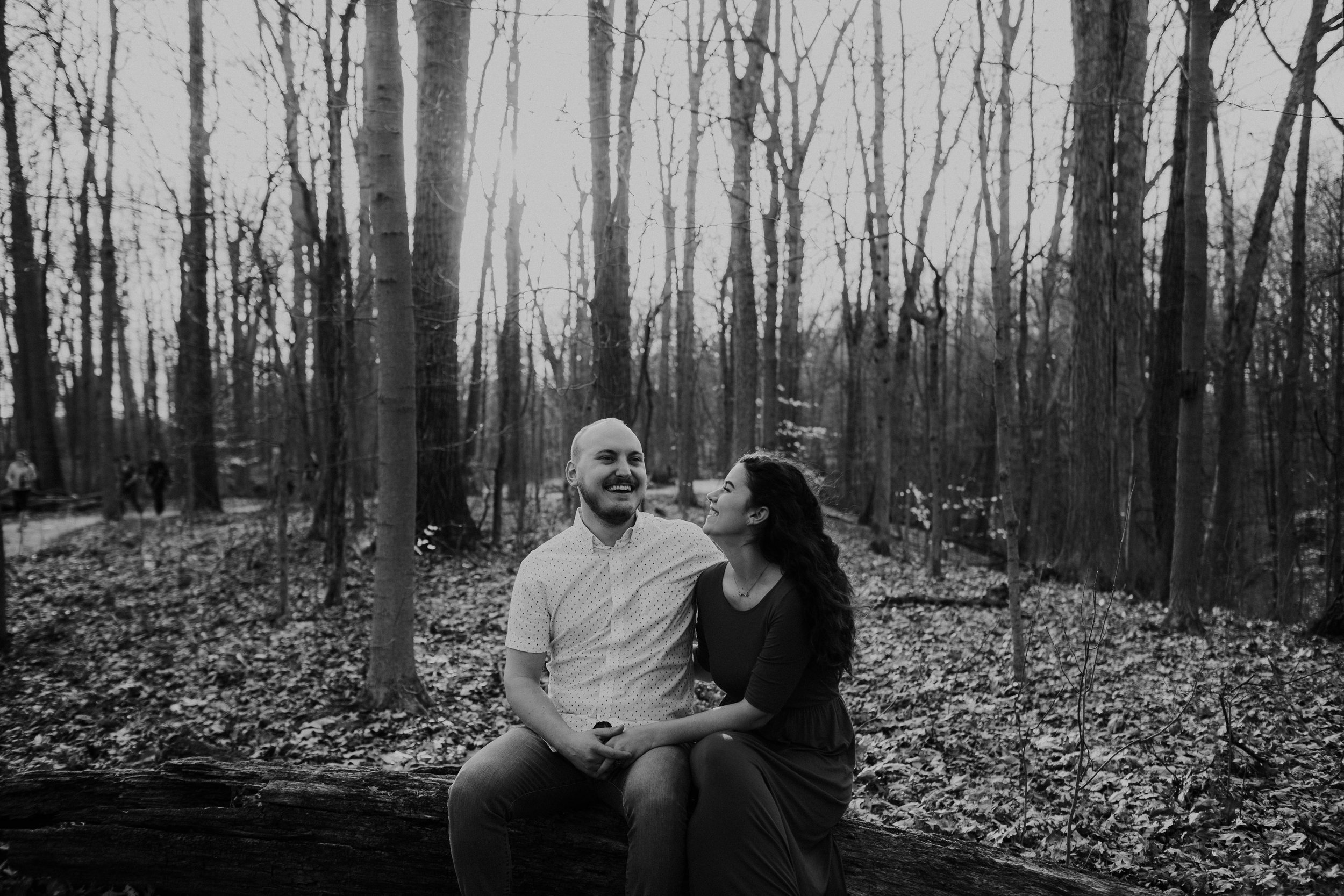 highbanks metro park columbus ohio wedding and couples session photographer19.jpg