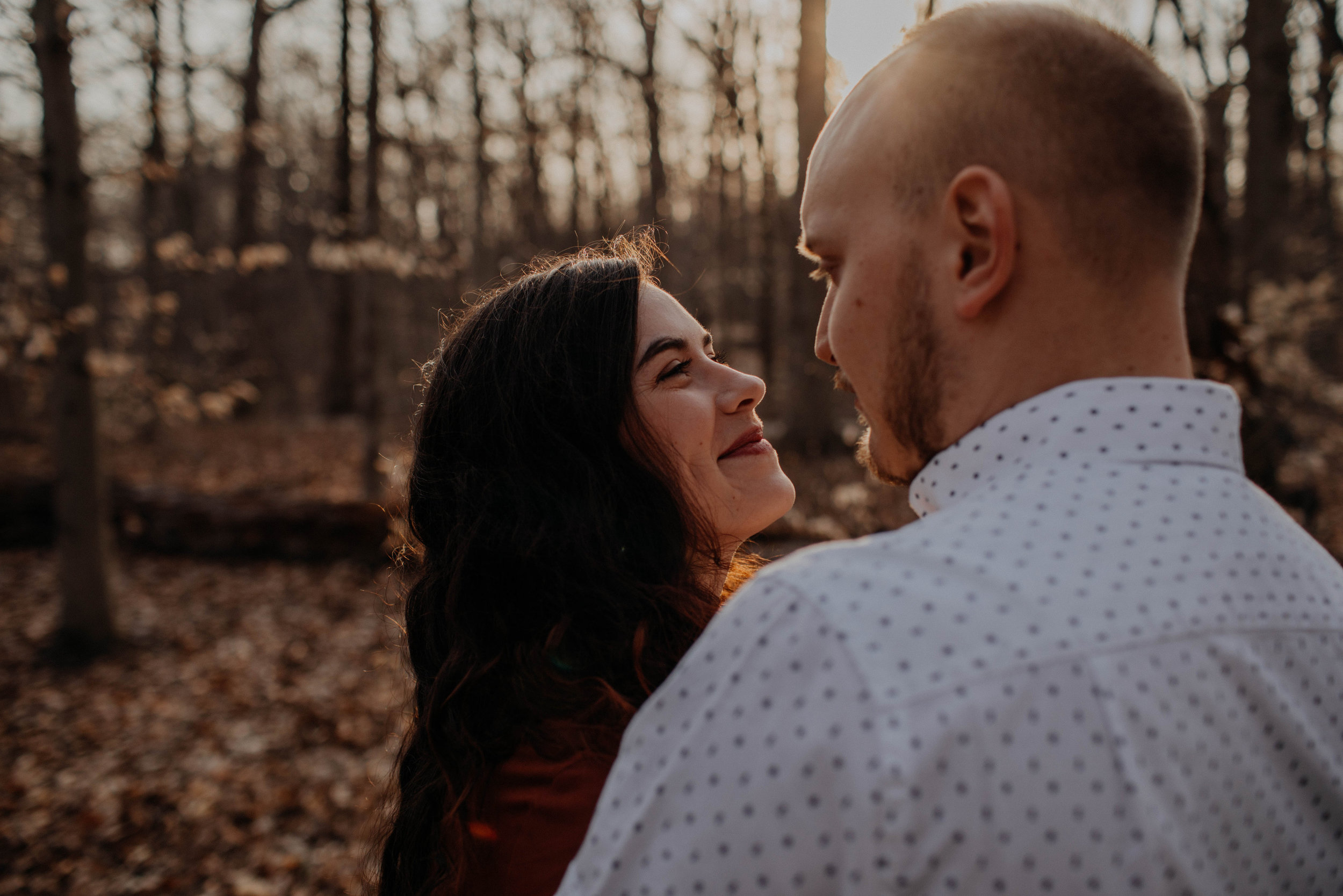 highbanks metro park columbus ohio wedding and couples session photographer21.jpg