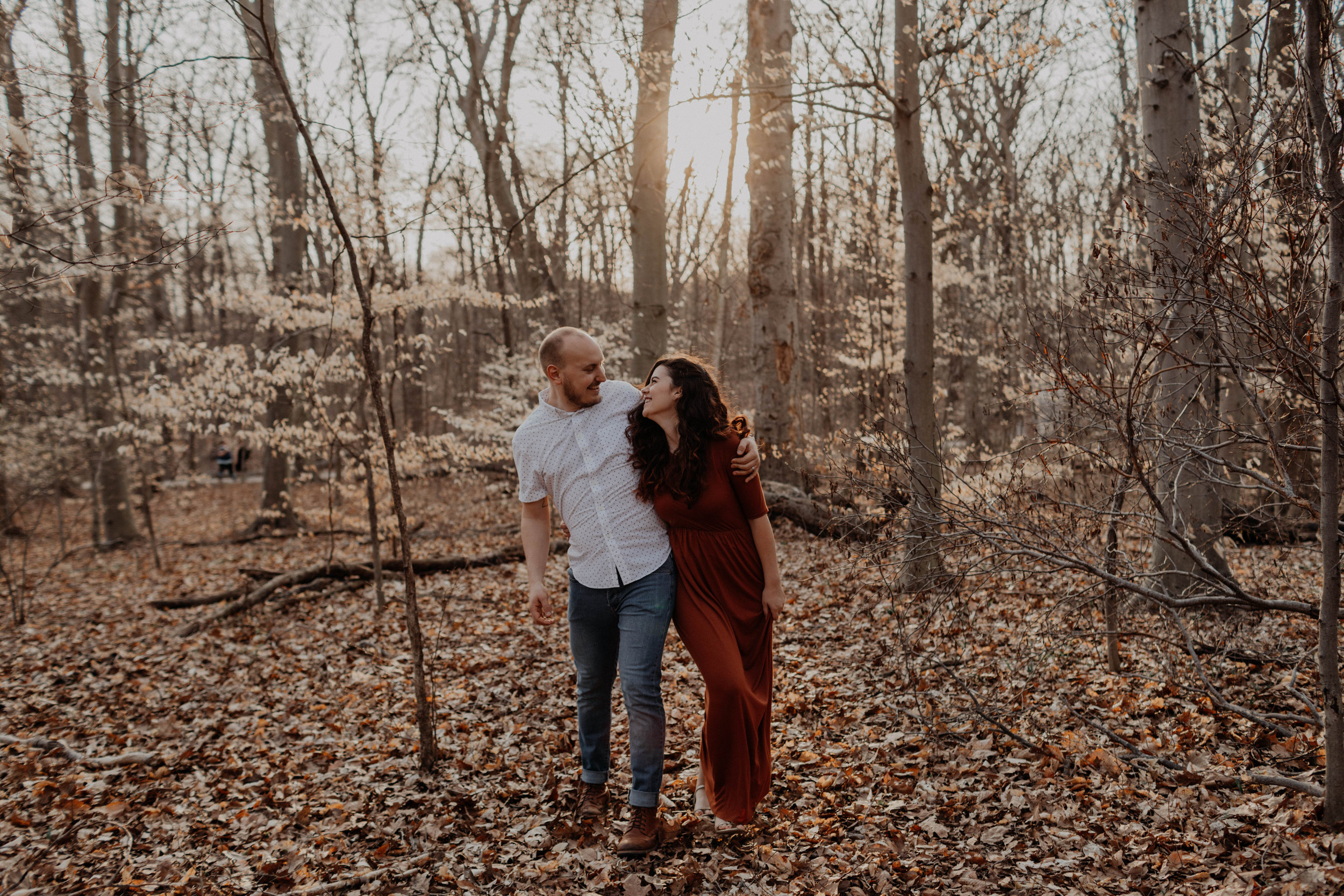 highbanks metro park columbus ohio wedding and couples session photographer33.jpg