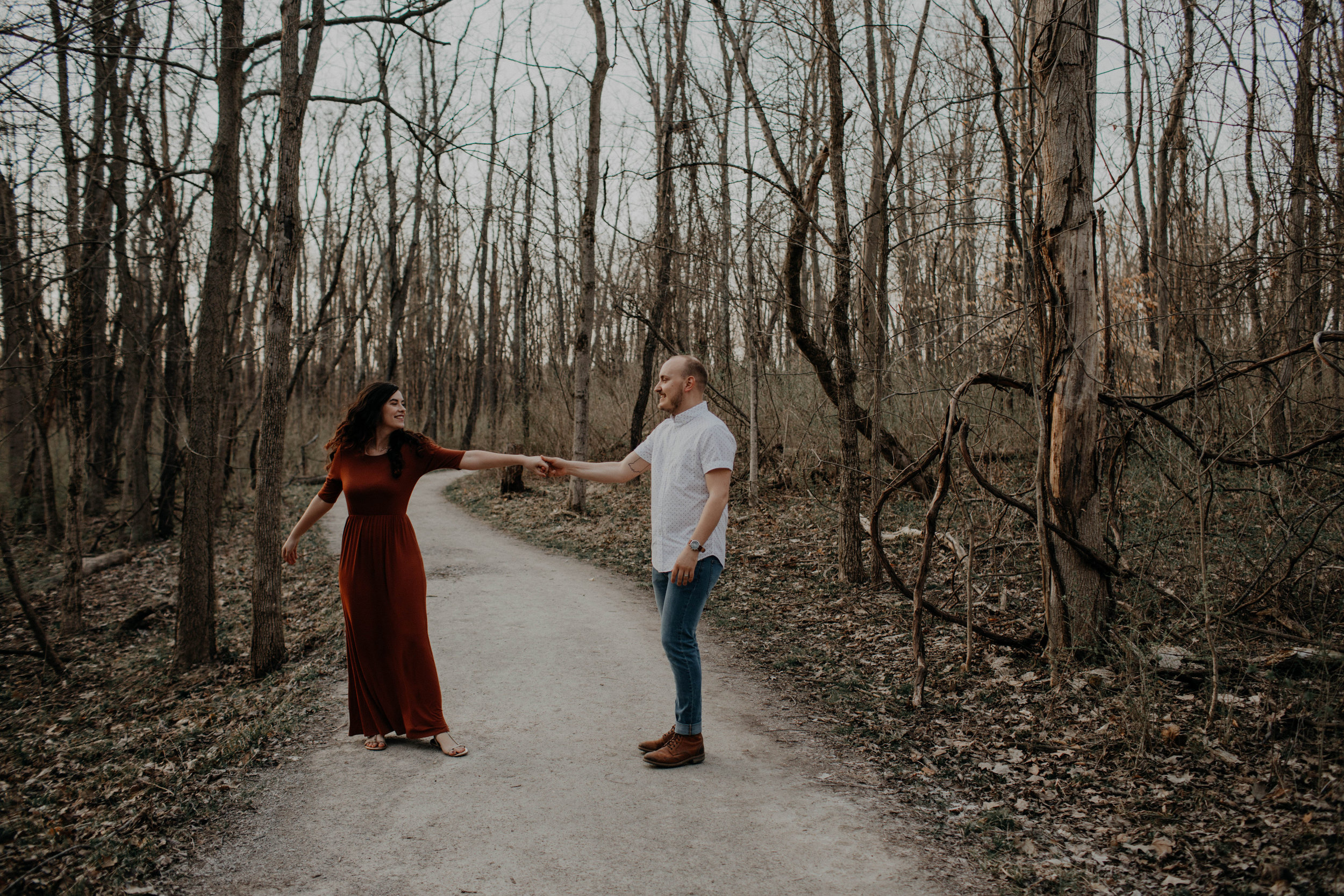 highbanks metro park columbus ohio wedding and couples session photographer40.jpg