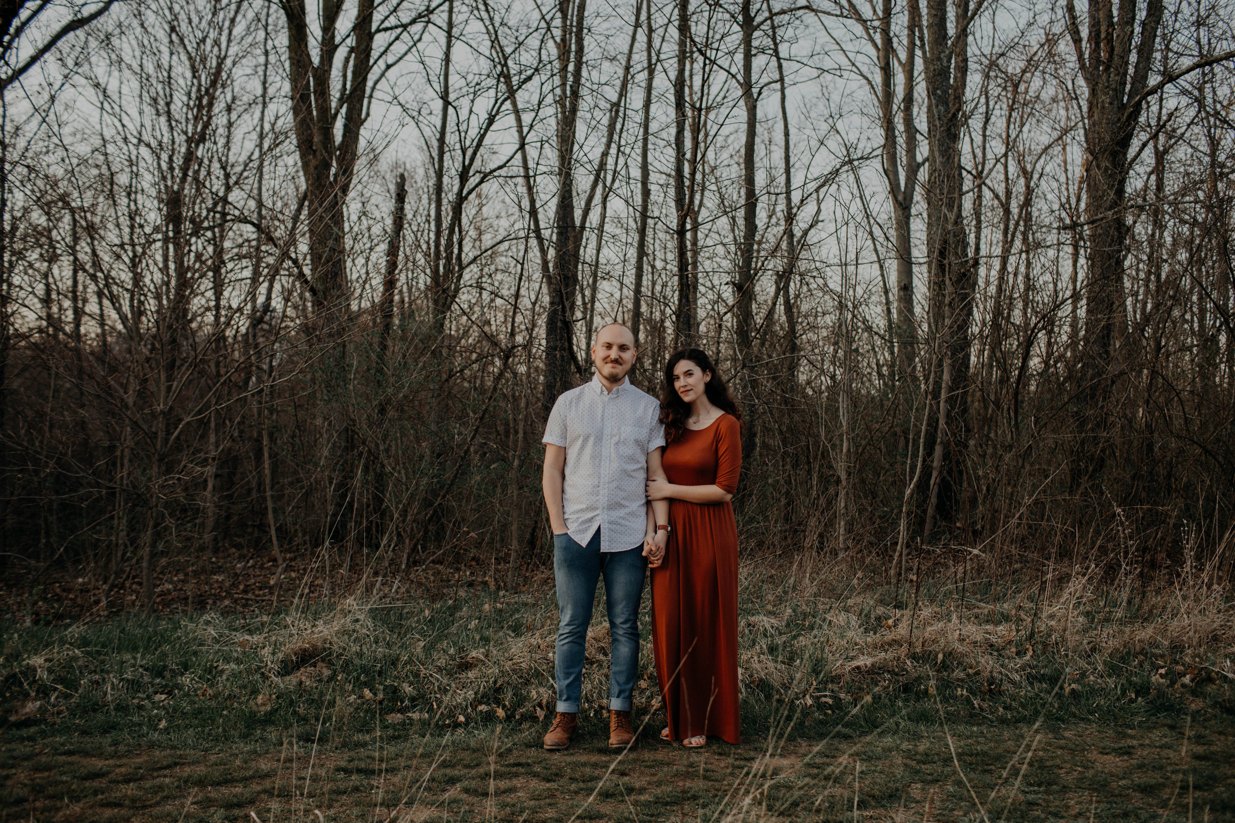 highbanks metro park columbus ohio wedding and couples session photographer46.jpg