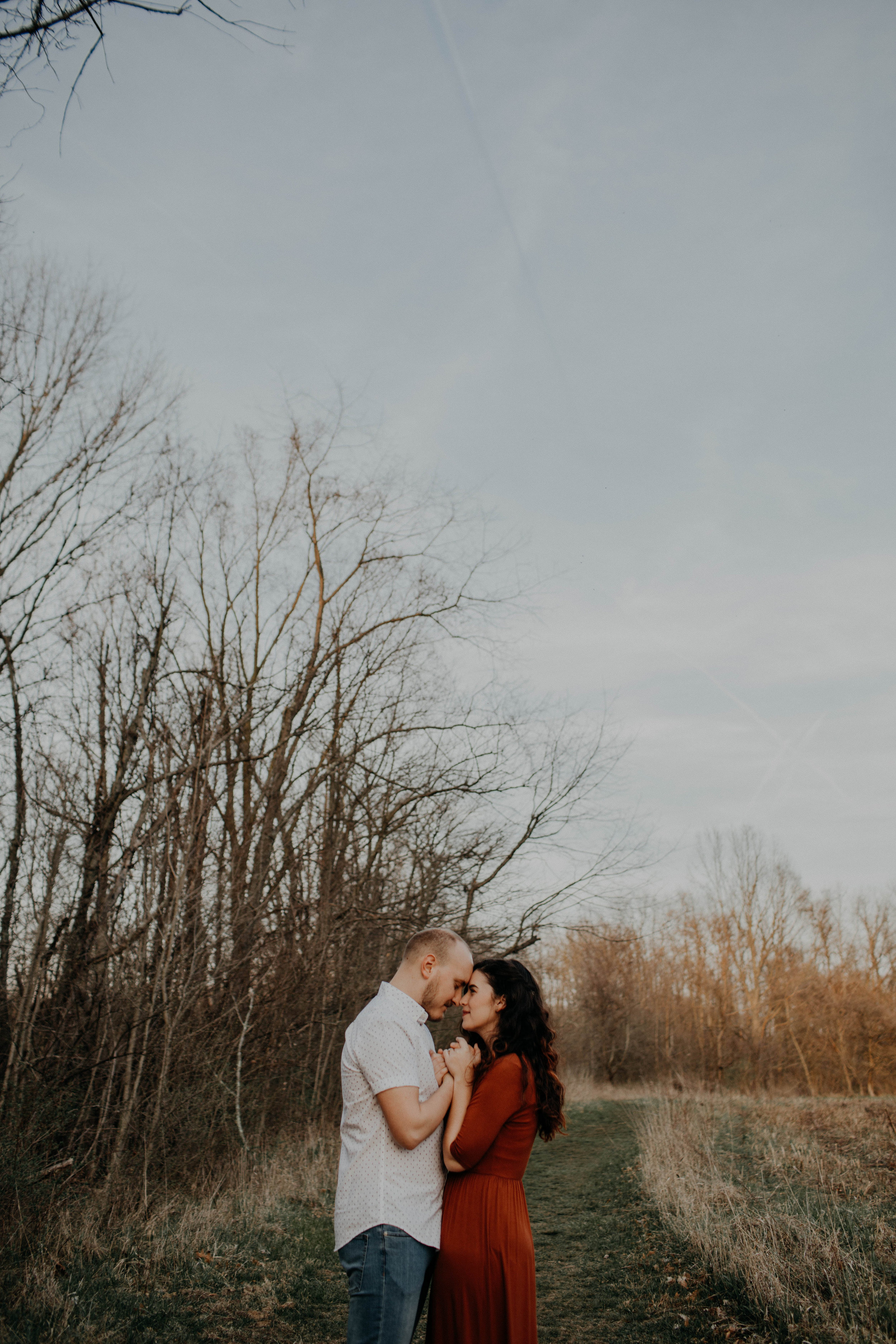 highbanks metro park columbus ohio wedding and couples session photographer54.jpg