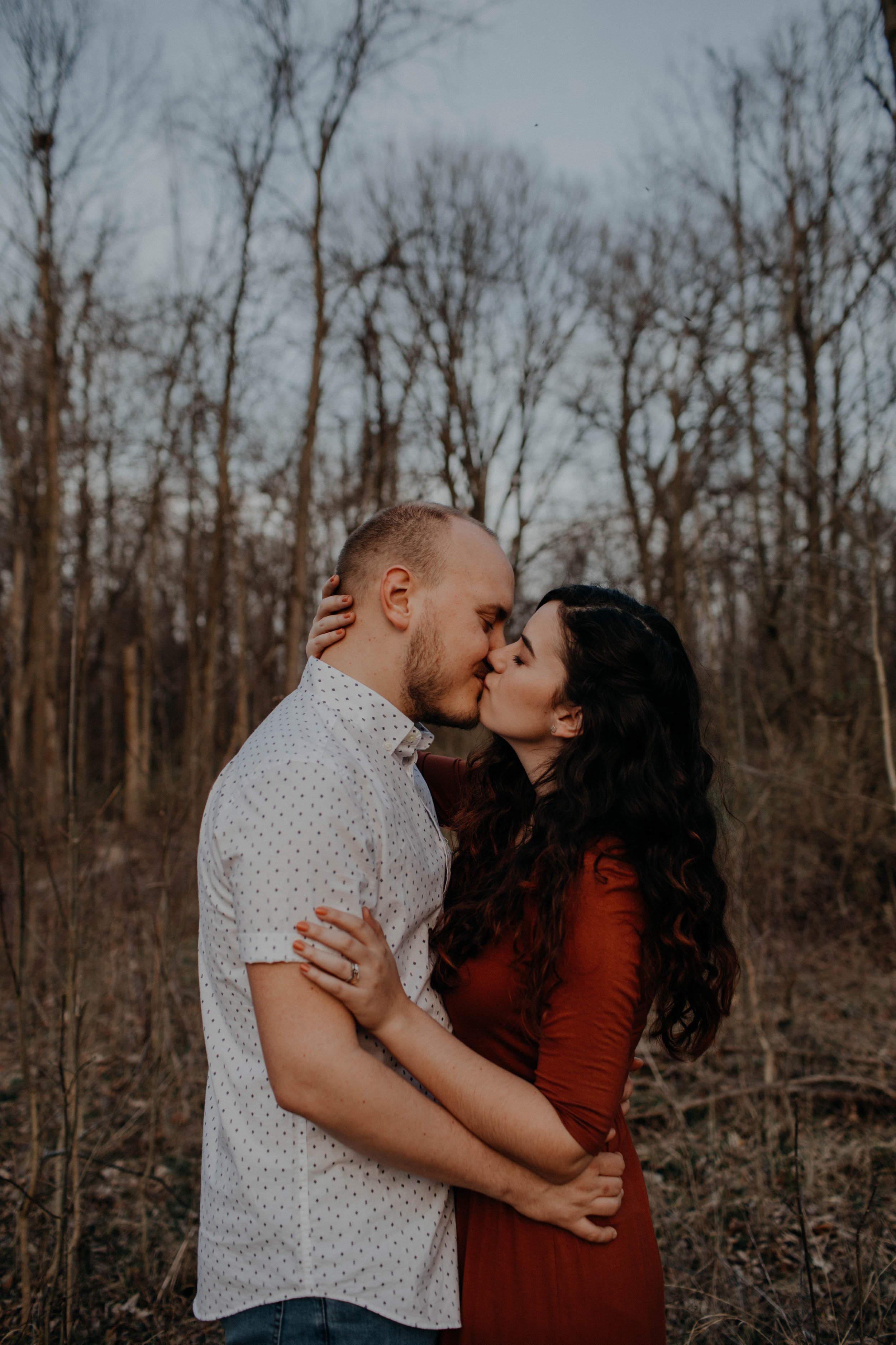 highbanks metro park columbus ohio wedding and couples session photographer59.jpg