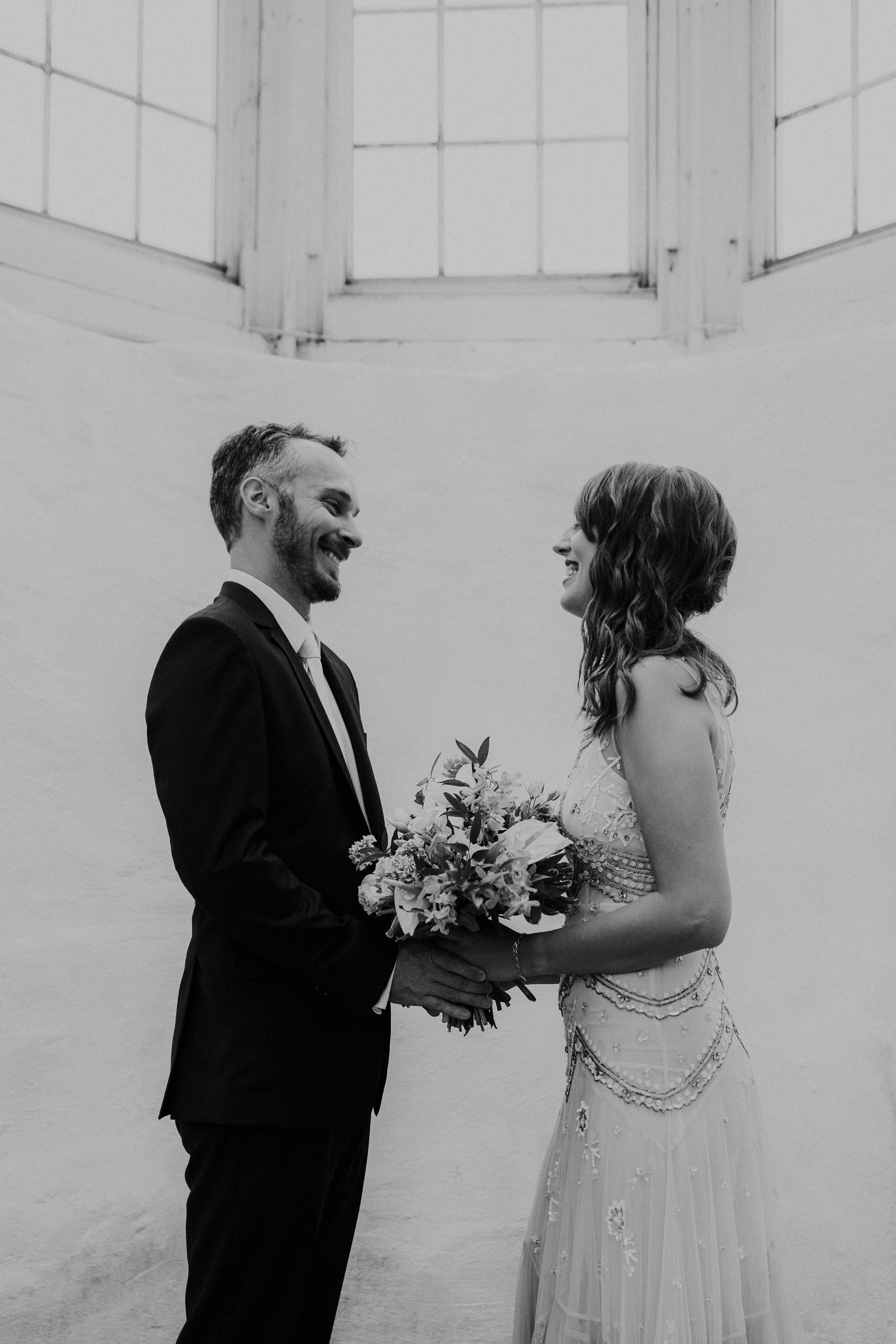 franklin park conservatory wedding columbus ohio wedding photographer grace e jones photography46.jpg