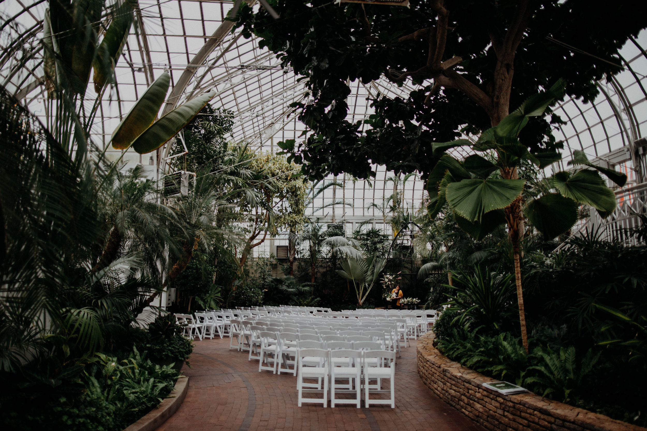 franklin park conservatory wedding columbus ohio wedding photographer grace e jones photography4.jpg