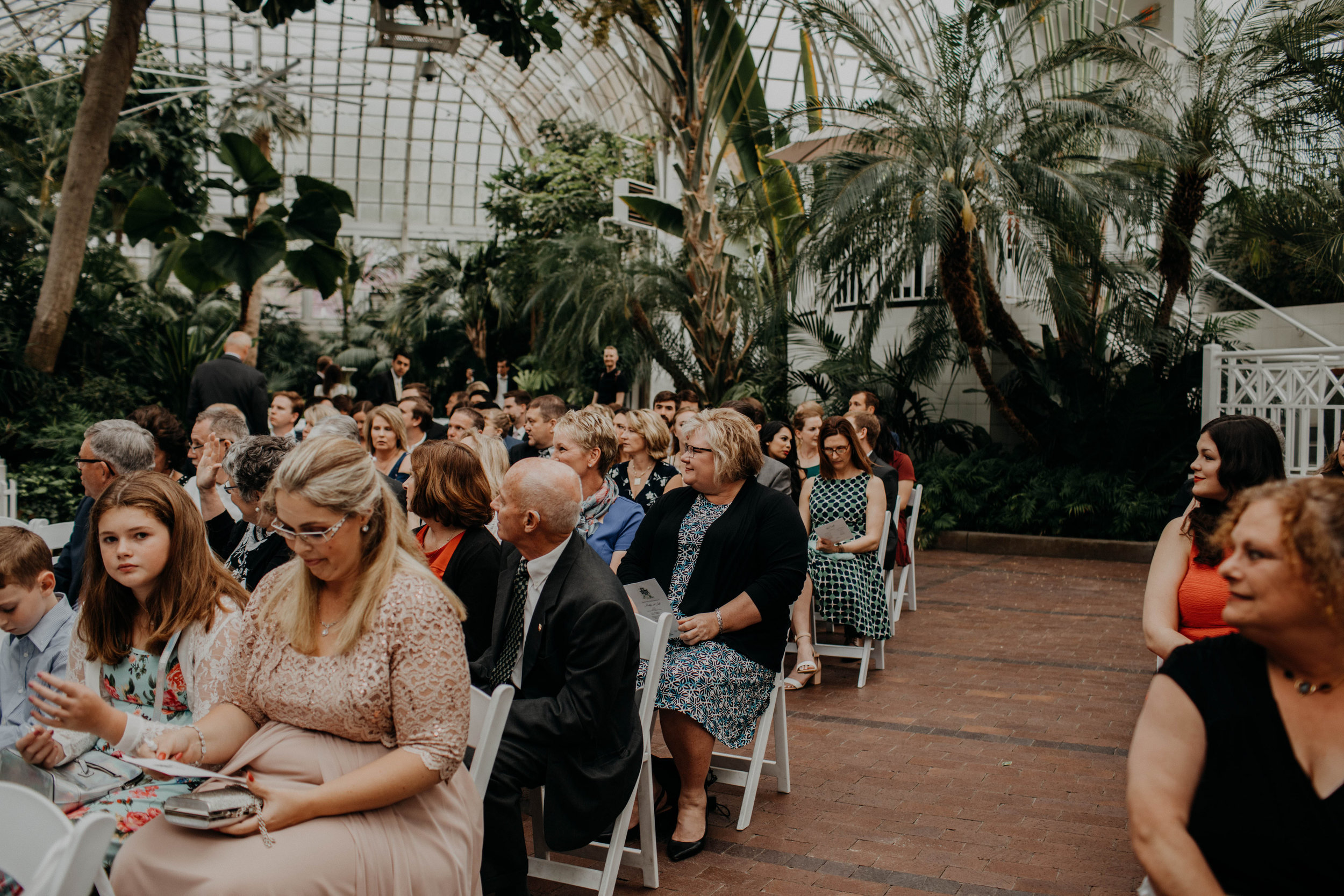 franklin park conservatory wedding columbus ohio wedding photographer grace e jones photography249.jpg