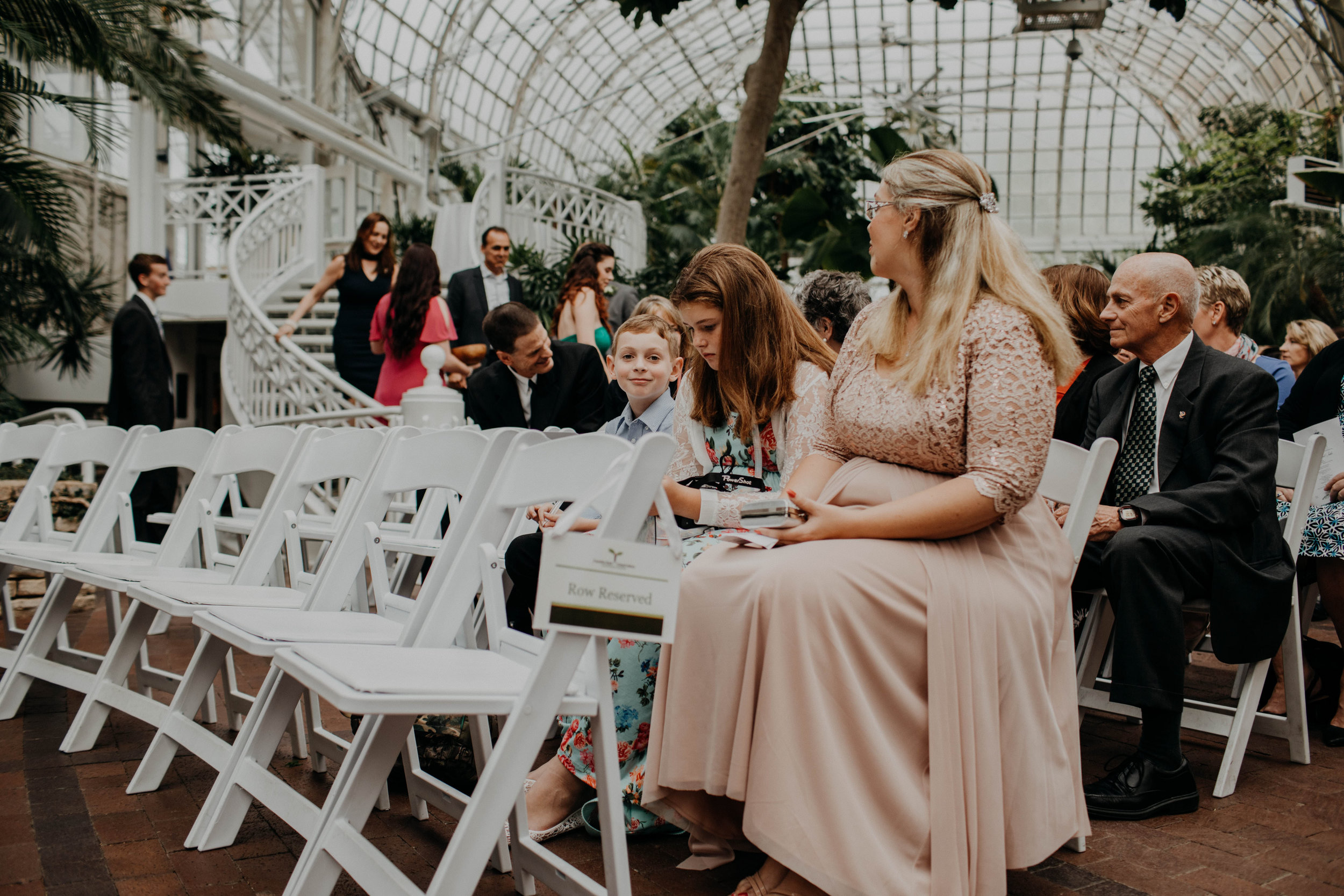 franklin park conservatory wedding columbus ohio wedding photographer grace e jones photography252.jpg