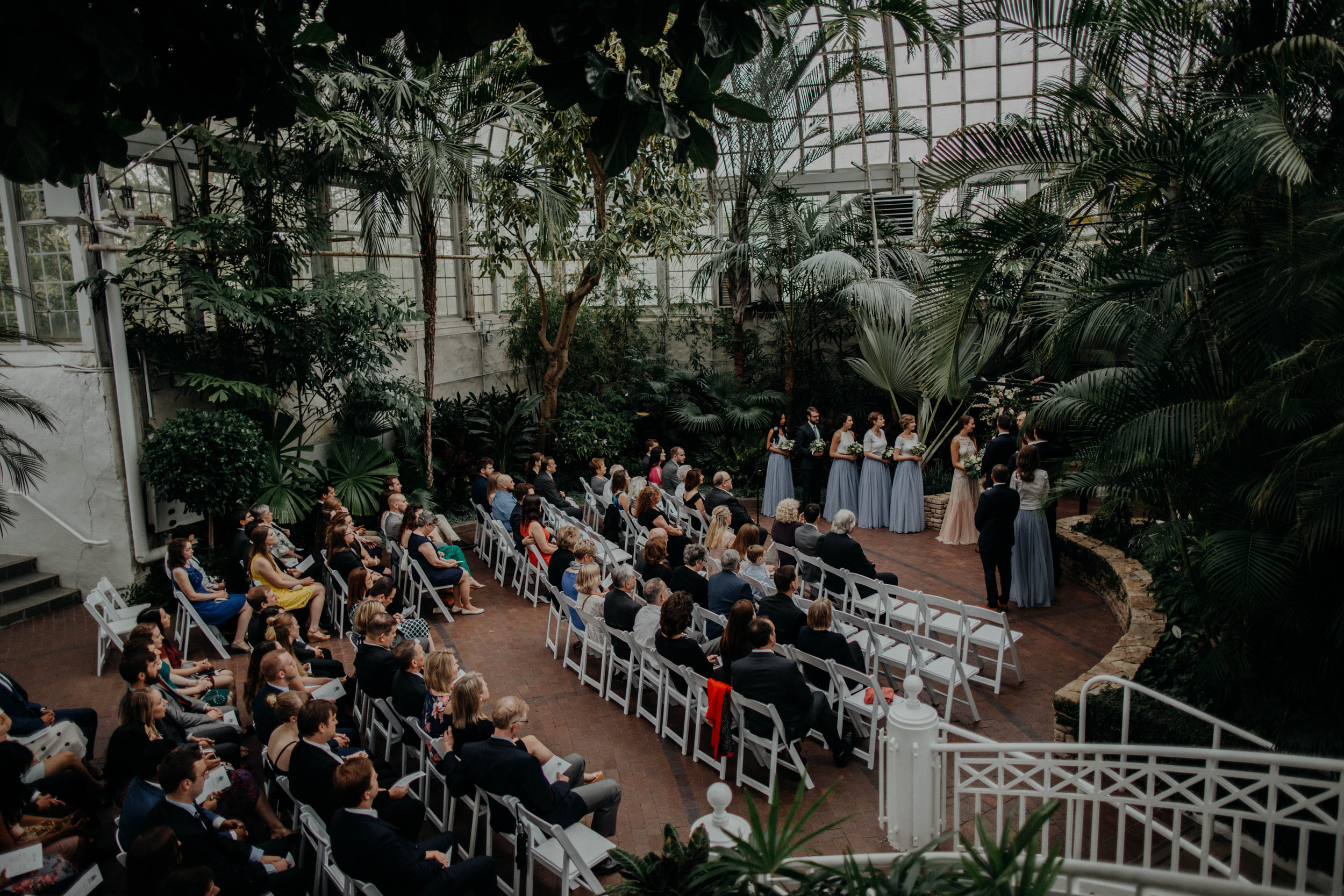 franklin park conservatory wedding columbus ohio wedding photographer grace e jones photography223.jpg