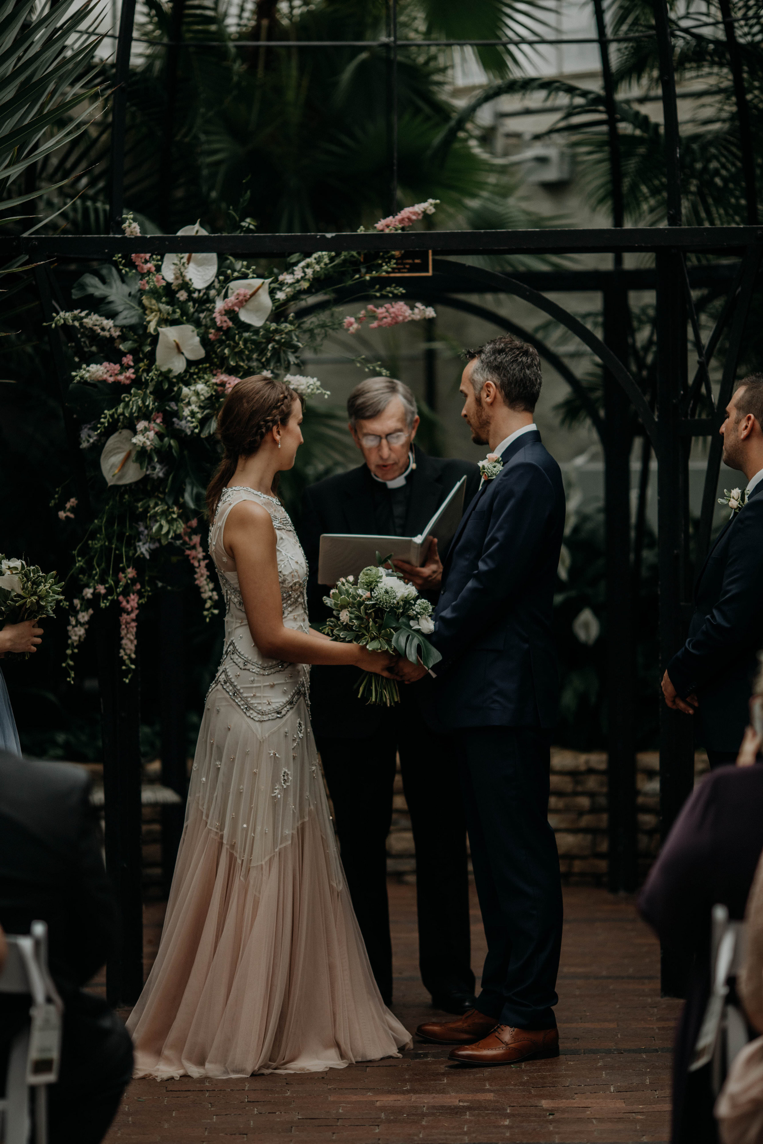 franklin park conservatory wedding columbus ohio wedding photographer grace e jones photography238.jpg